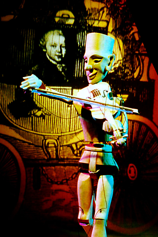 Mozart(2)_17-1000x1500-Web.jpg