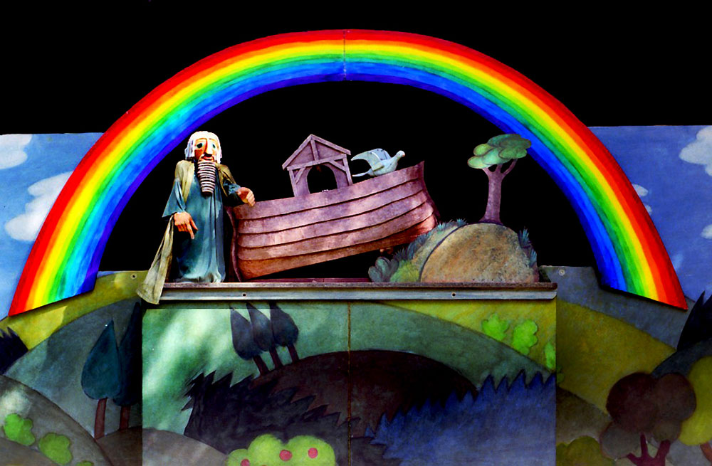 B_33_Noah's-Ark-copy-1000x655-Web.jpg