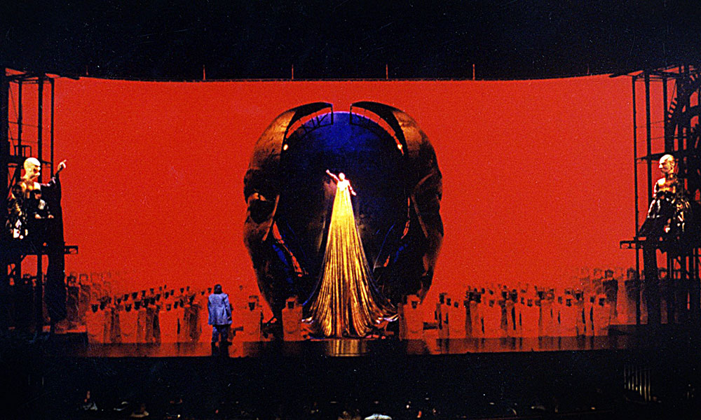 Turandot-09-1000x600-Web.jpg