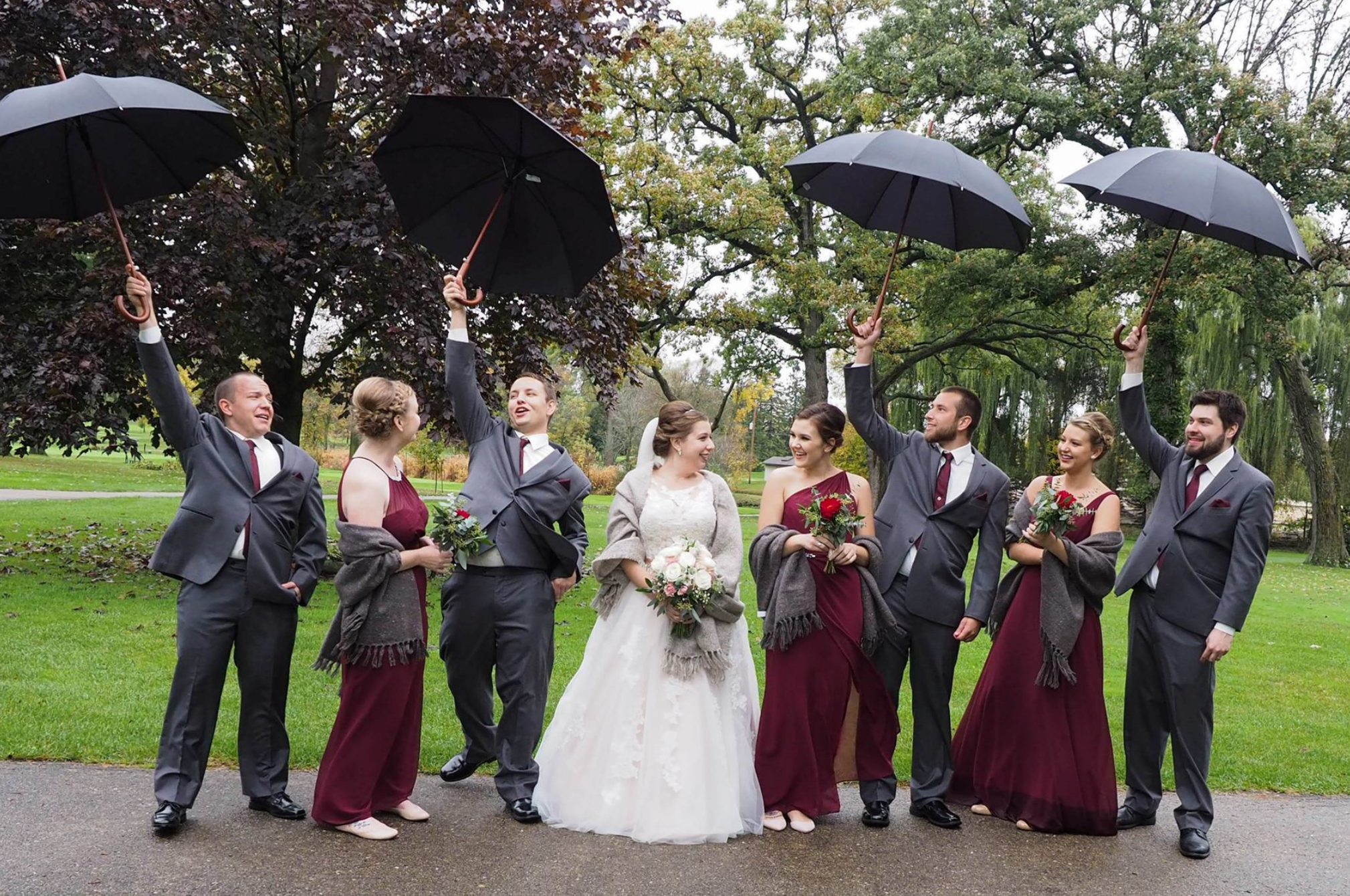 WCC Wedding Umbrellas.png