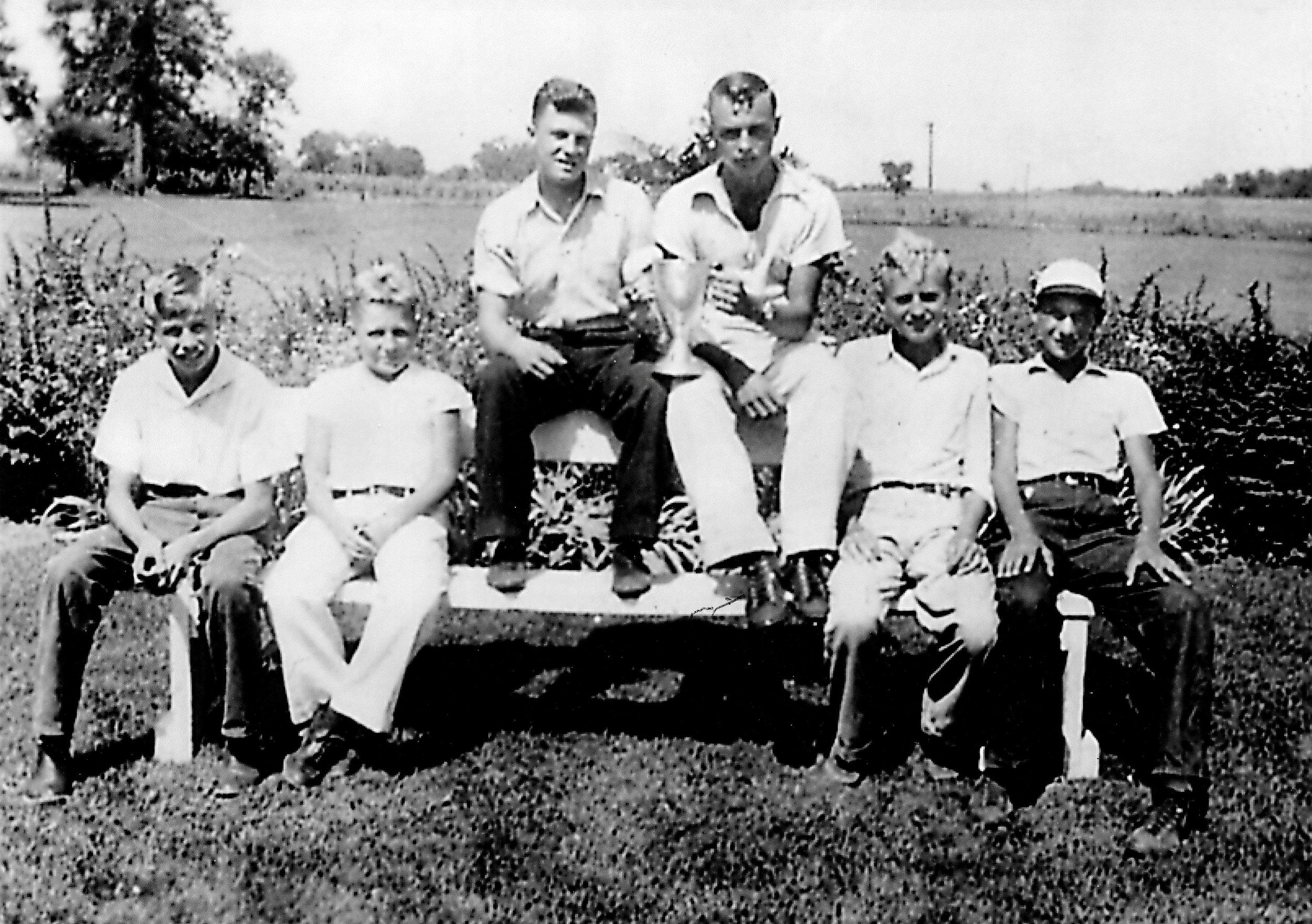 JPG WCC Caddies 1936 300.jpg