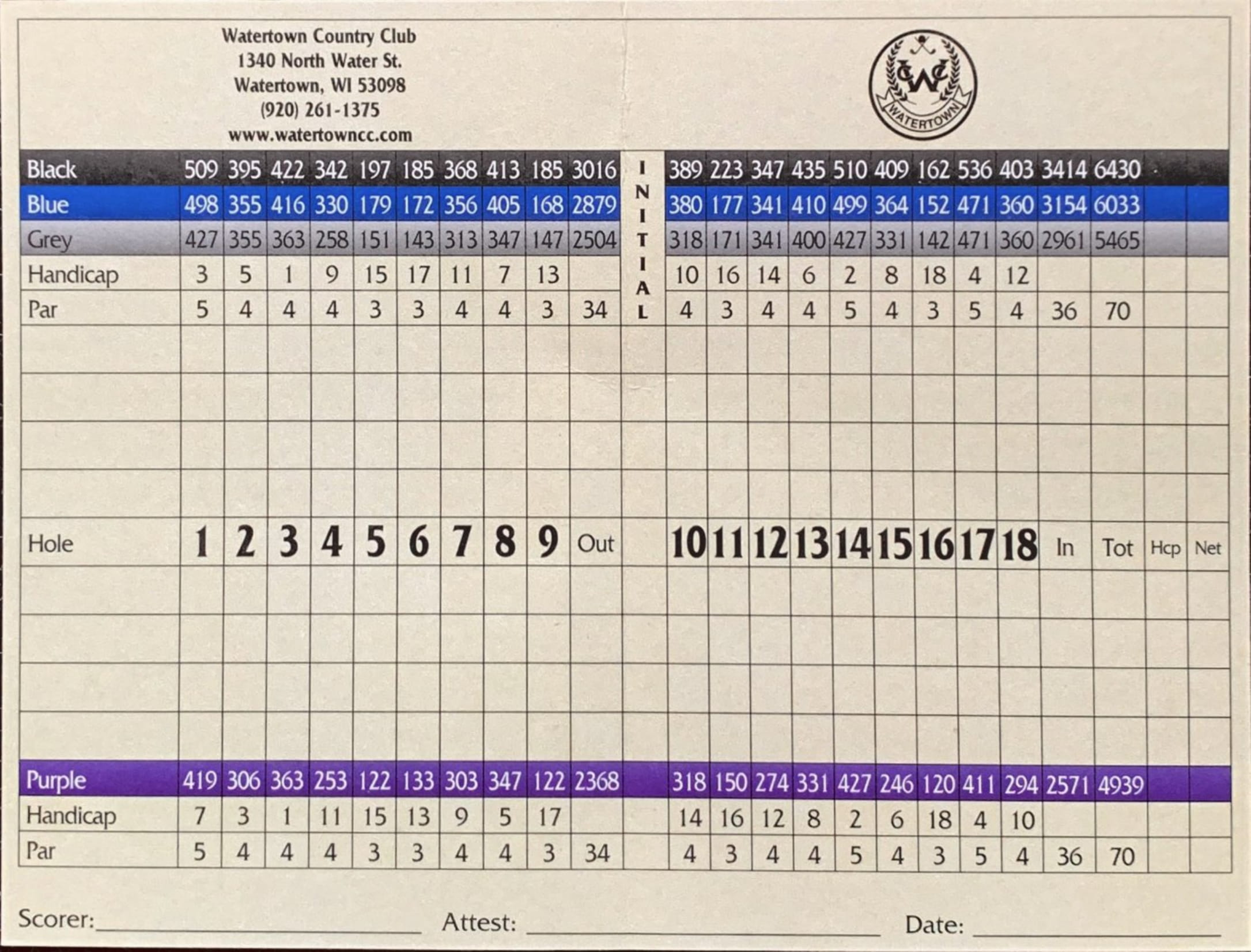 WCC Scorecard-3.jpg