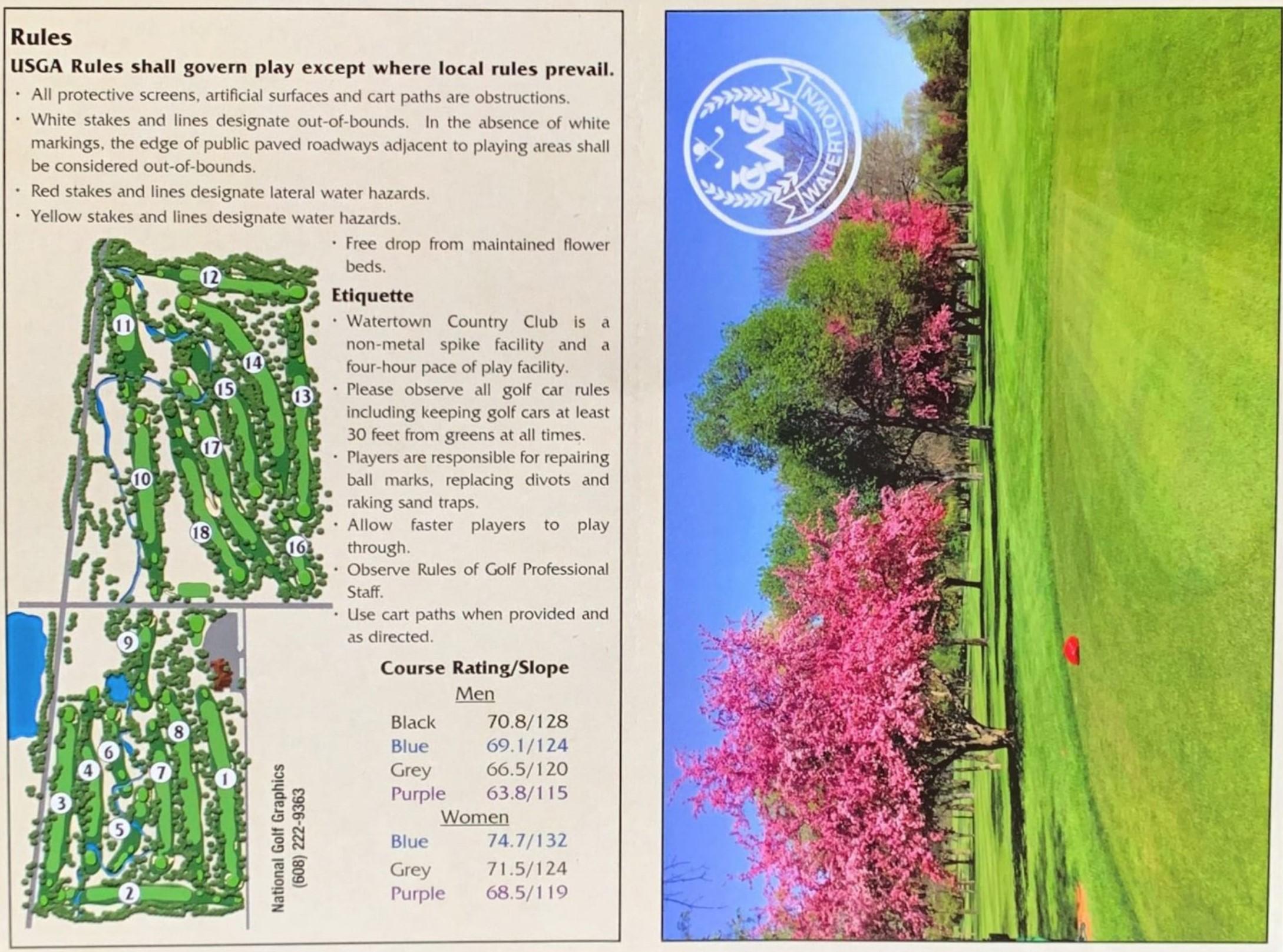 WCC Scorecard-1.jpg