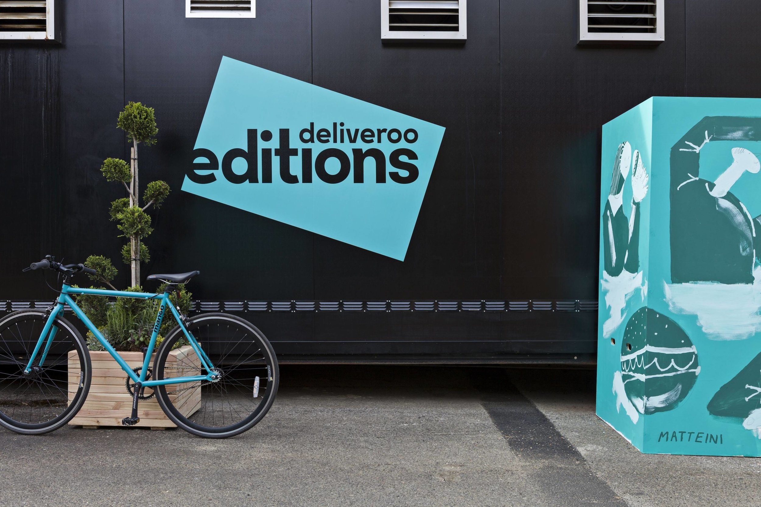 deliveroo-editions-2.jpg