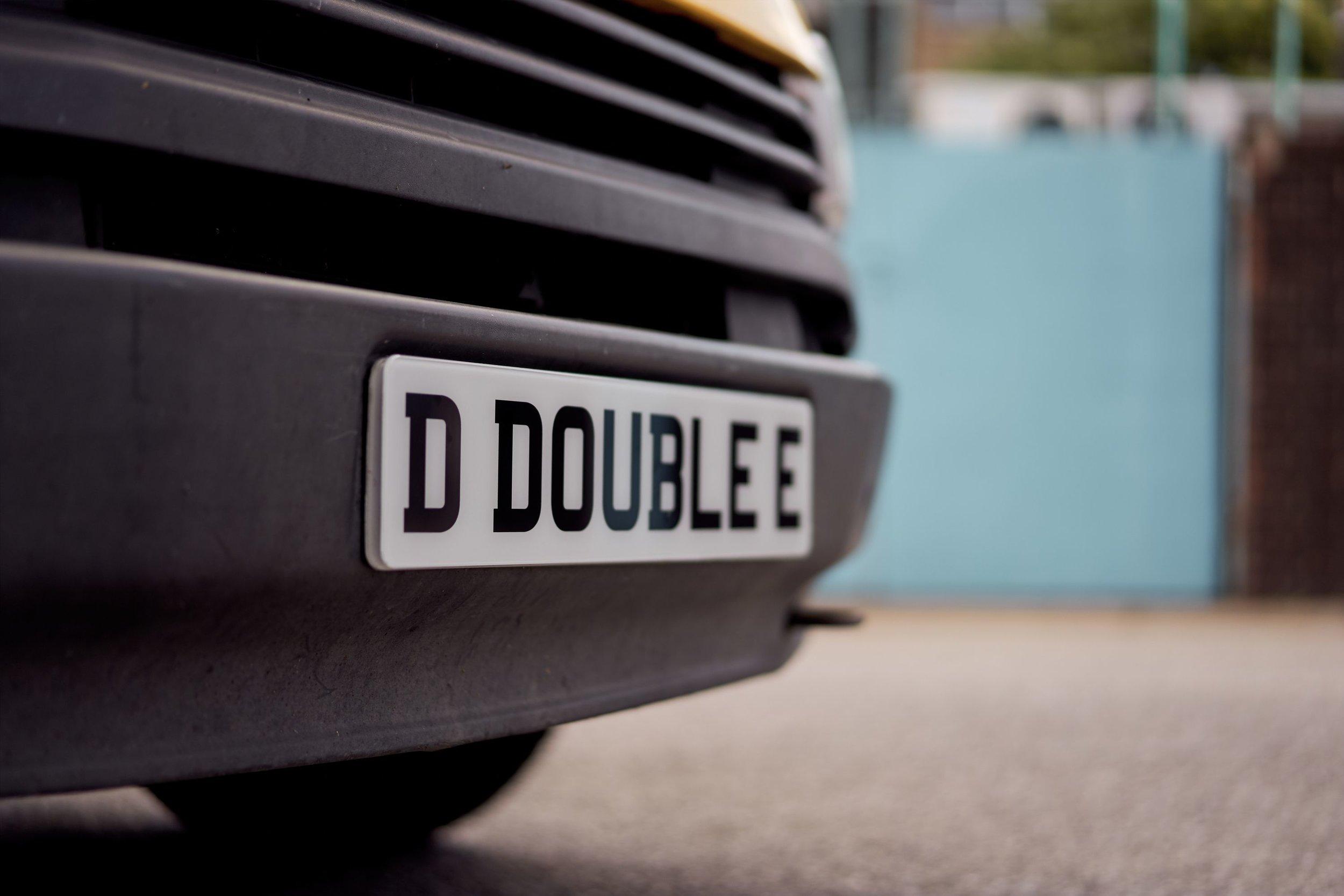 D Double E x Gorgon City - BTS James Blakstar John038.jpg