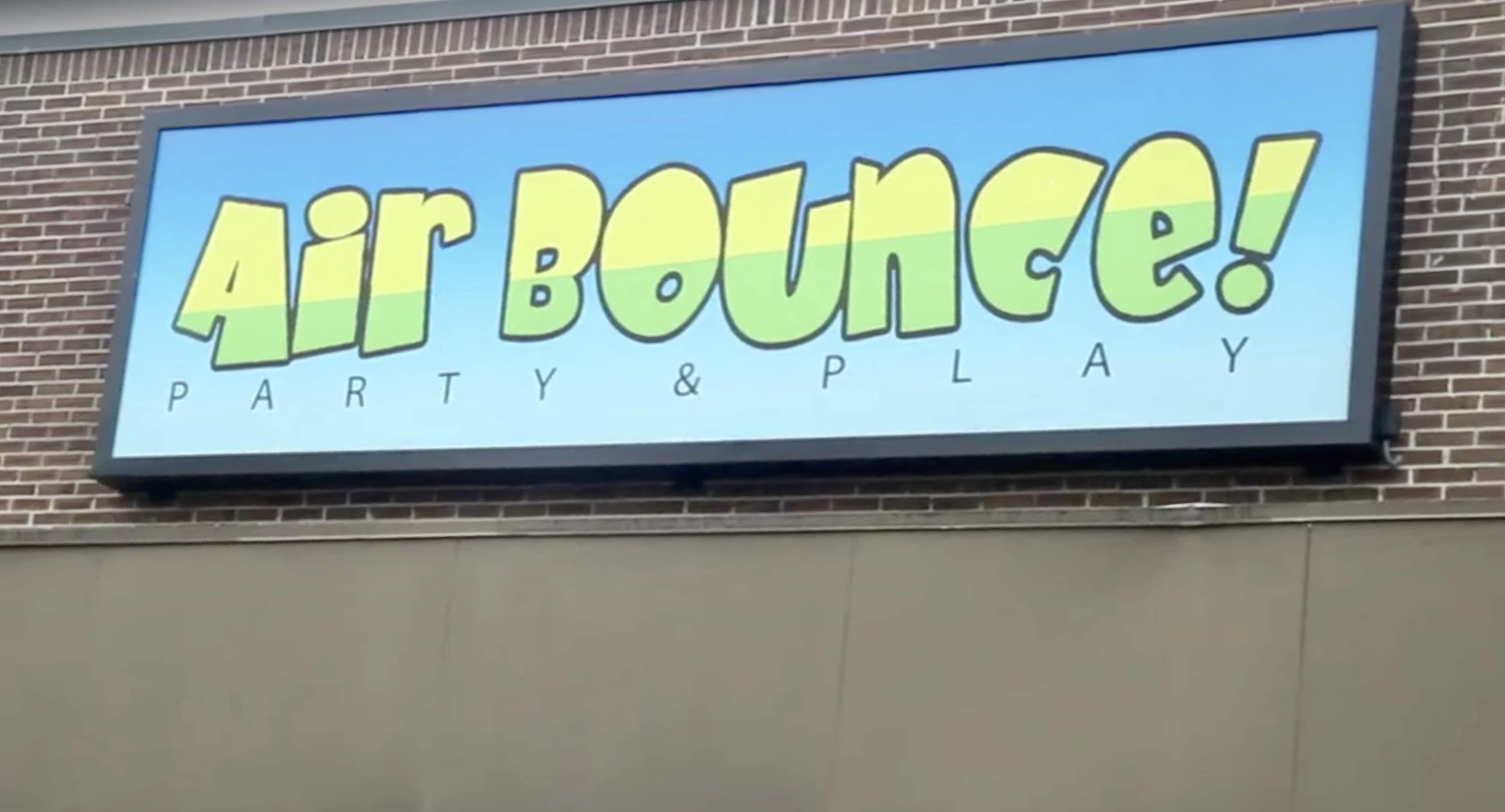 airbounce-cleveland.jpg