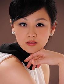 Pei-Chun Lao, Assistant Professor of Piano at University of Taipei