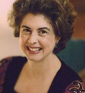 Ann Schein, Concert Artist and Performer
