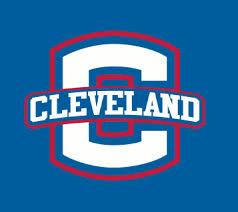 Cleveland High School.jpg