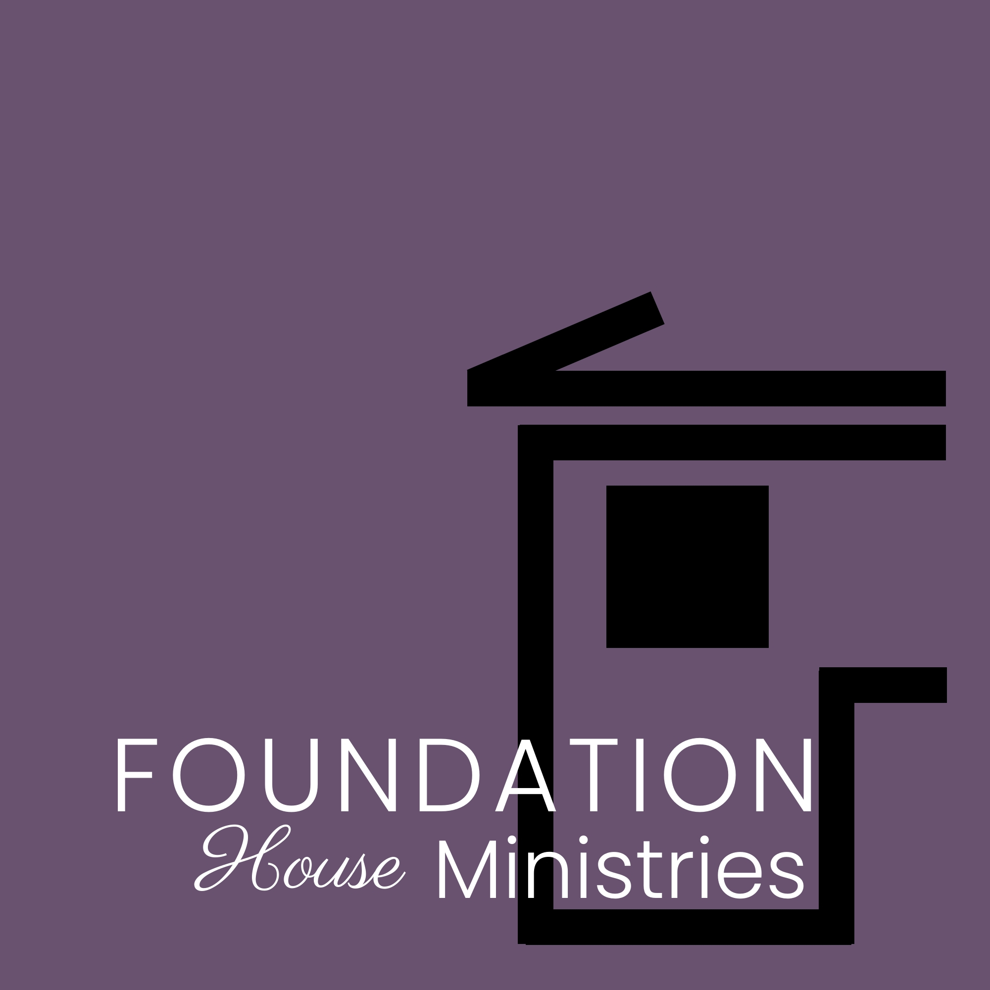 FOundation House Ministries.jpg