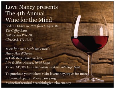 Wine invite 2018.jpg