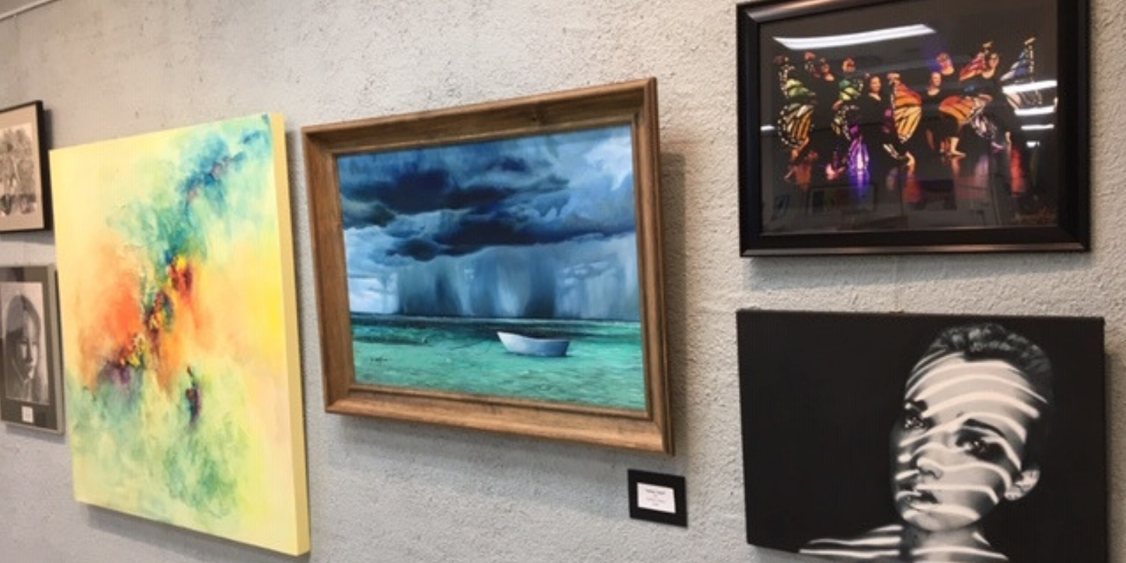 Alumni Gallery.jpg