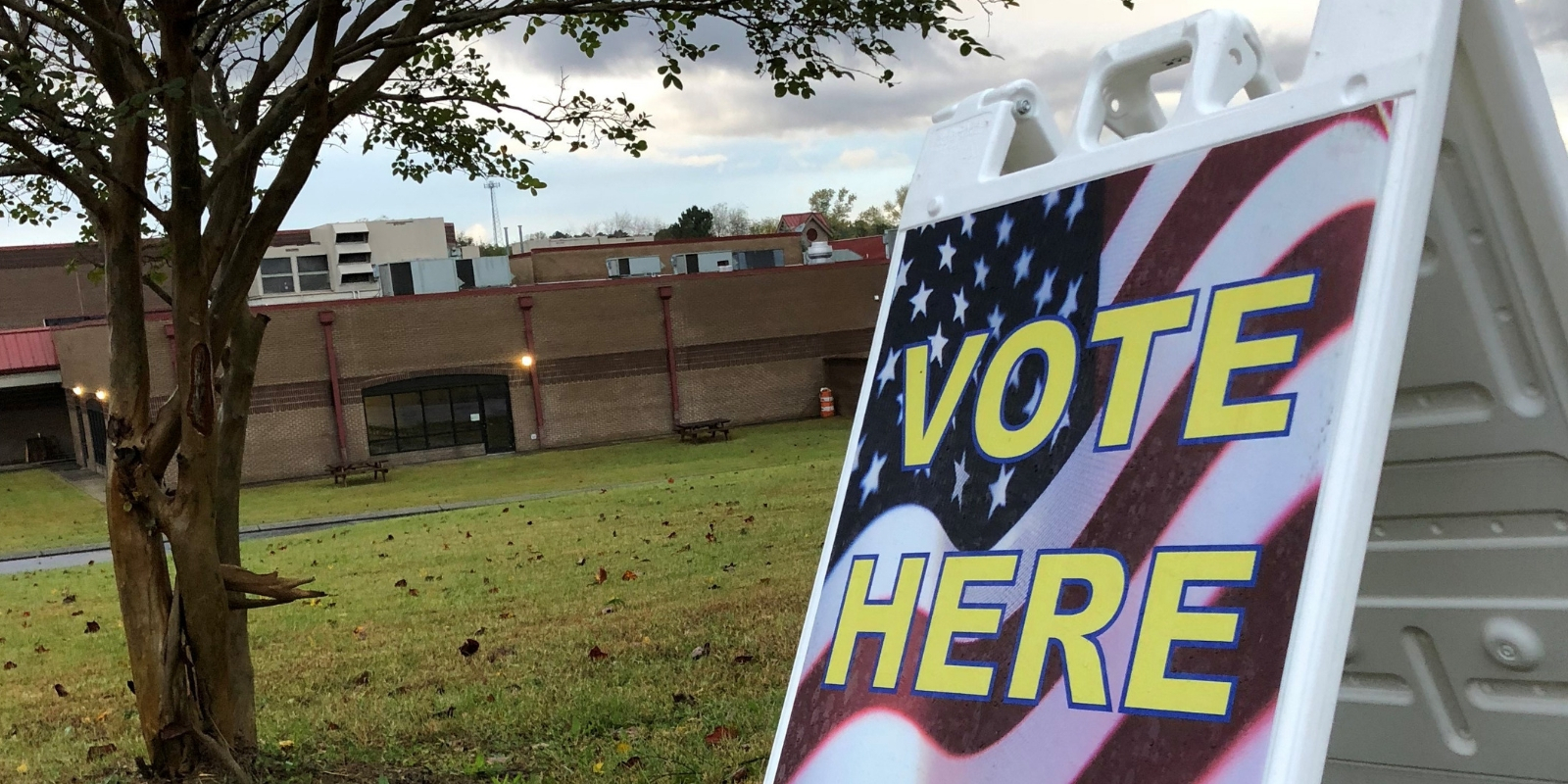 Vote Bradley County.jpg