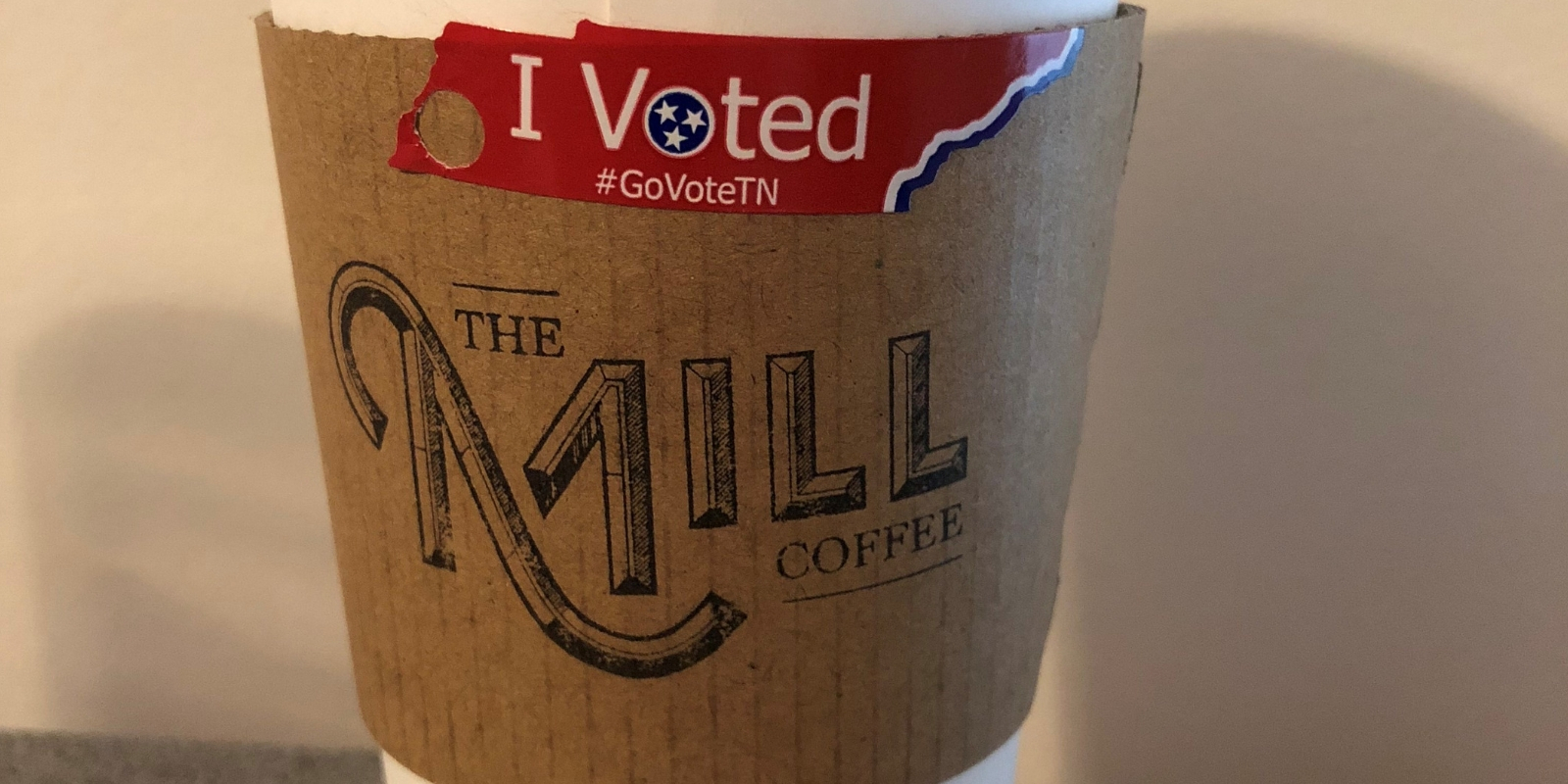 Mill Coffee.jpg
