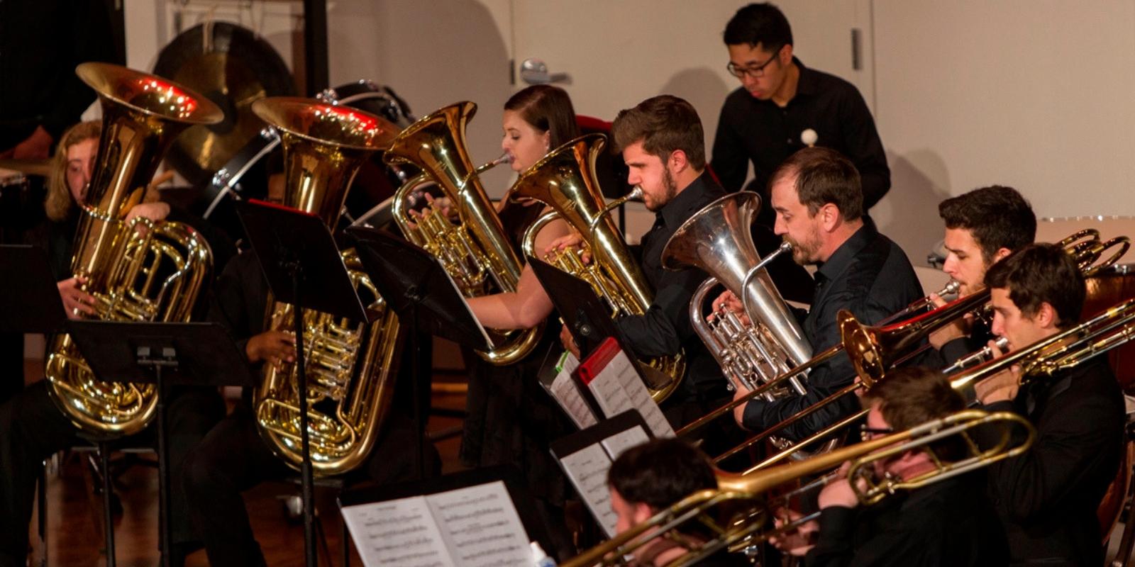 brass choir.jpg