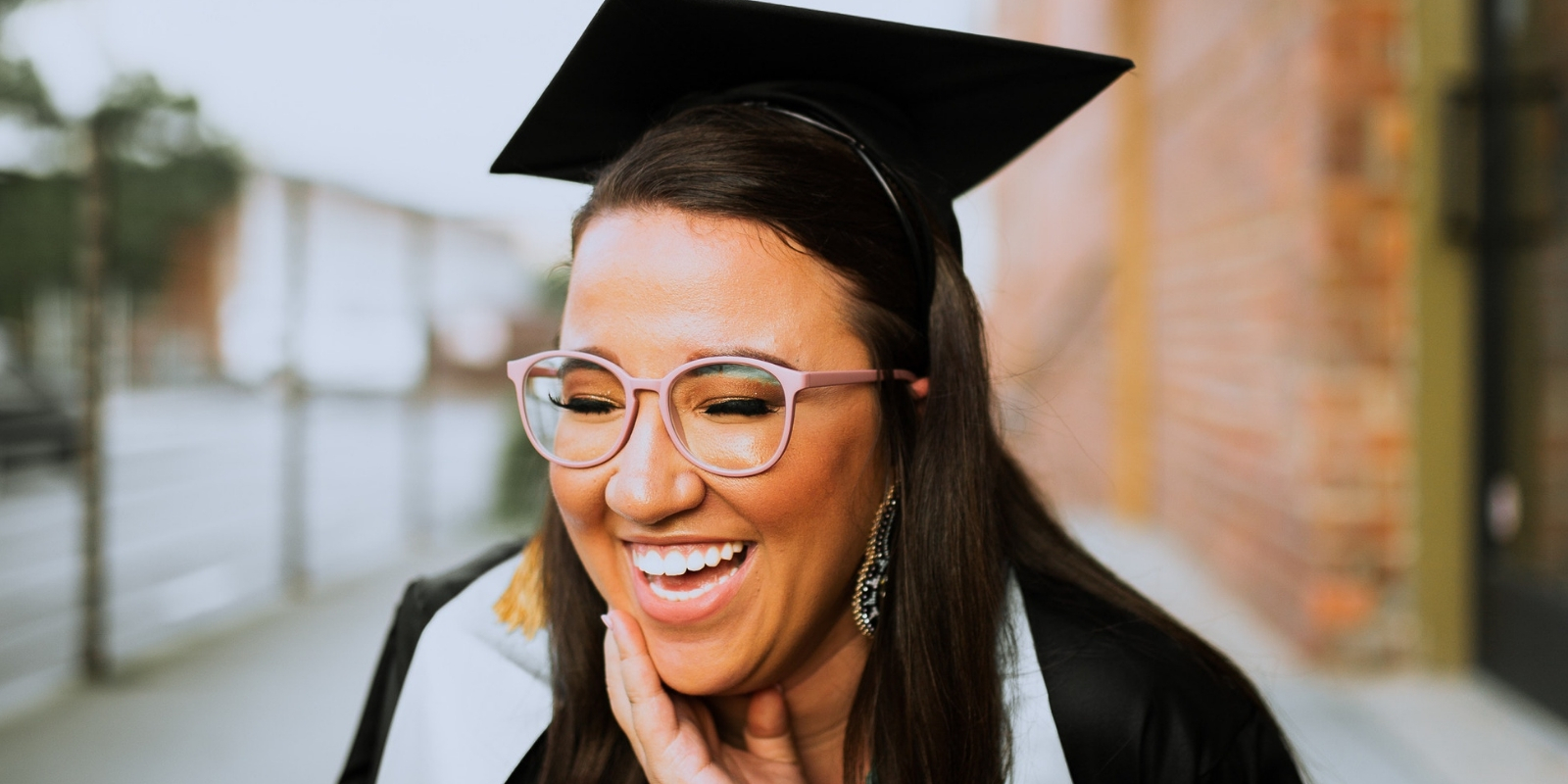 Cleveland TN High School Graduation.jpg