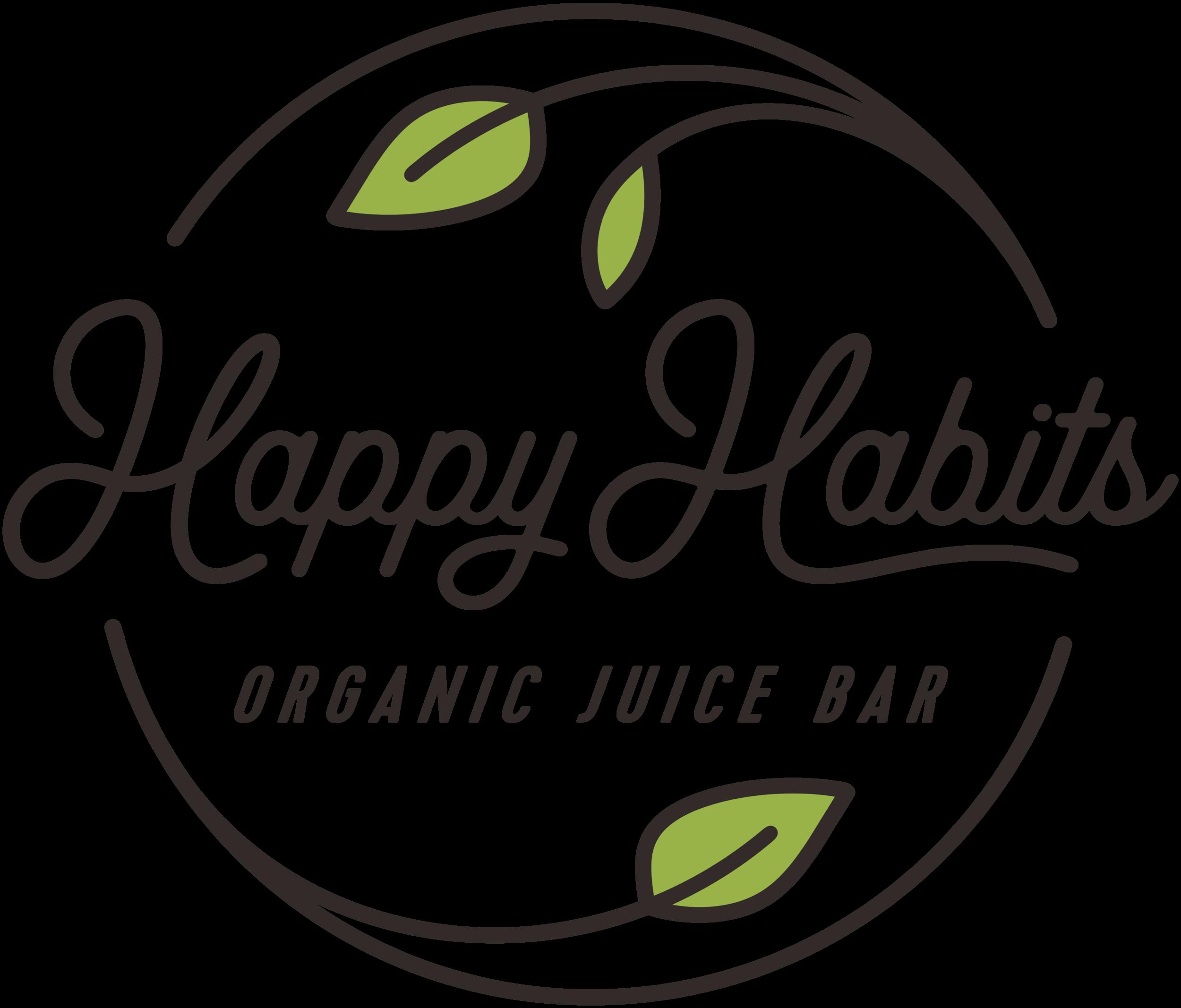 Happy Habits Crest 02.png