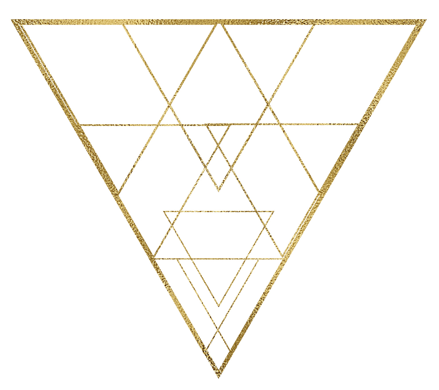 kisspng-golden-triangle-geometry-golden-triangle-5a898f6fa27860.0207622715189645916655.jpg
