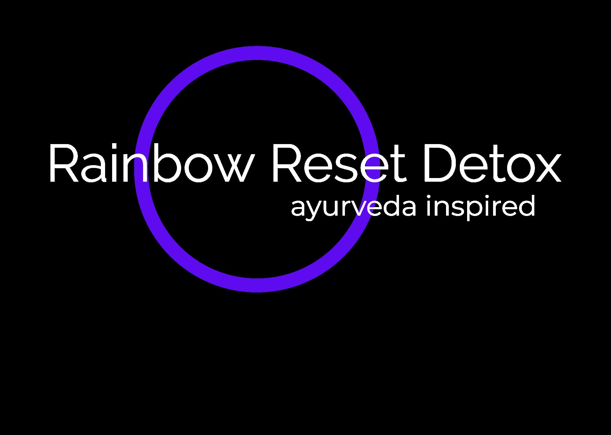 Rainbow Reset Detox-logo-1.png