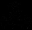 kisspng-triskelion-spiral-symbol-clip-art-5b0acab8995229.776062171527433912628.png