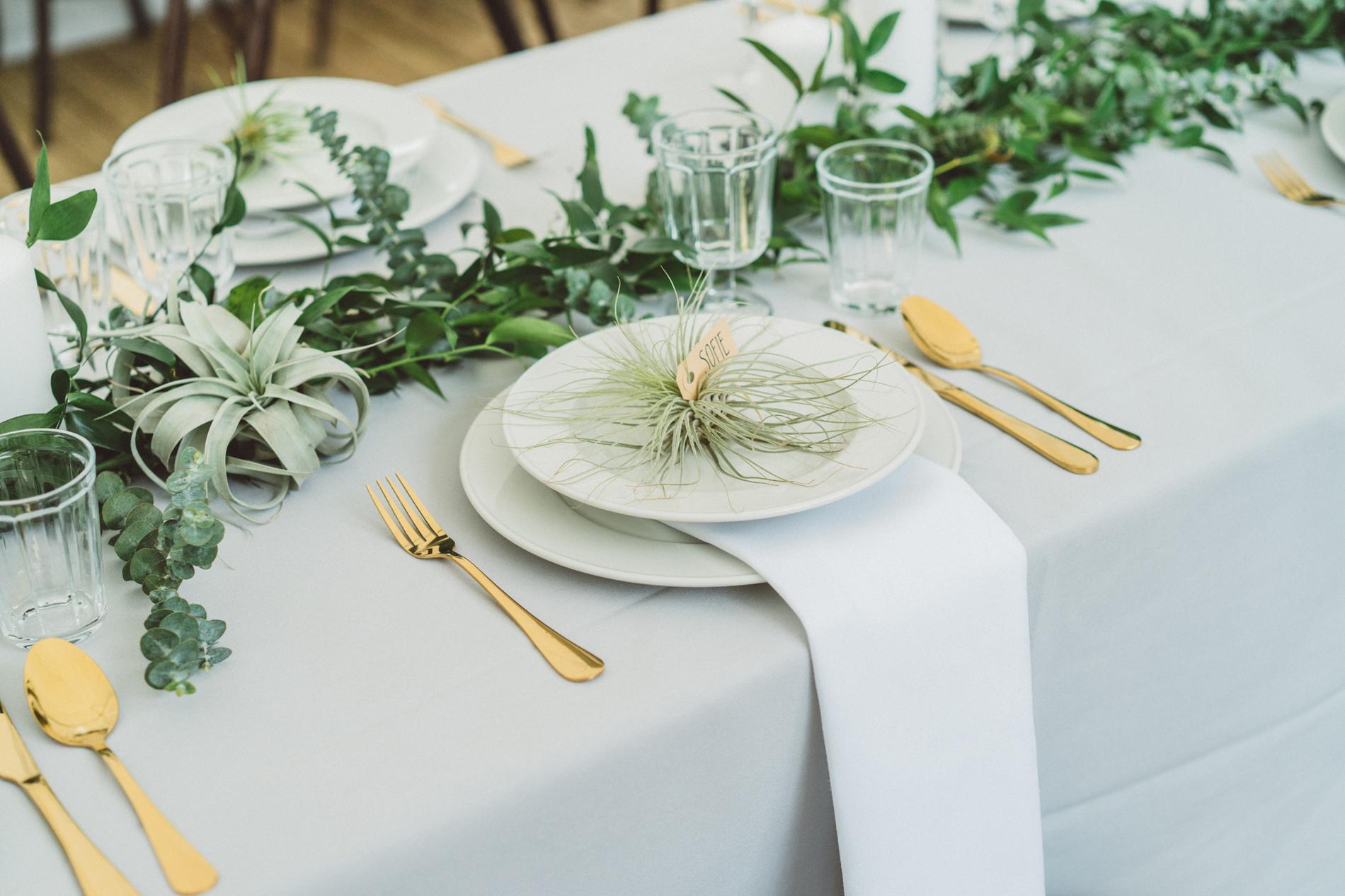 sofie-yannick-wedding-132.jpg
