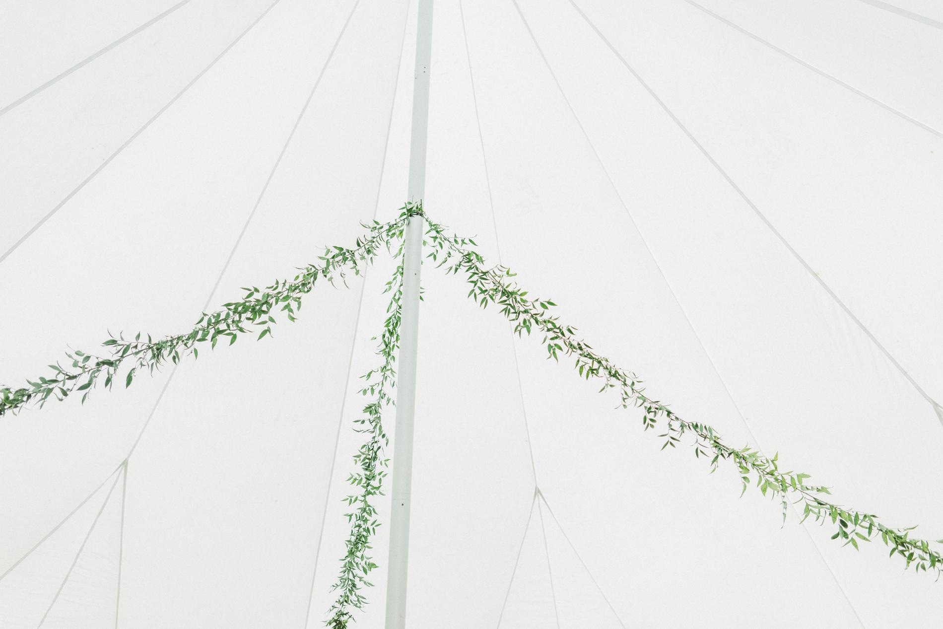 sofie-yannick-wedding-142.jpg