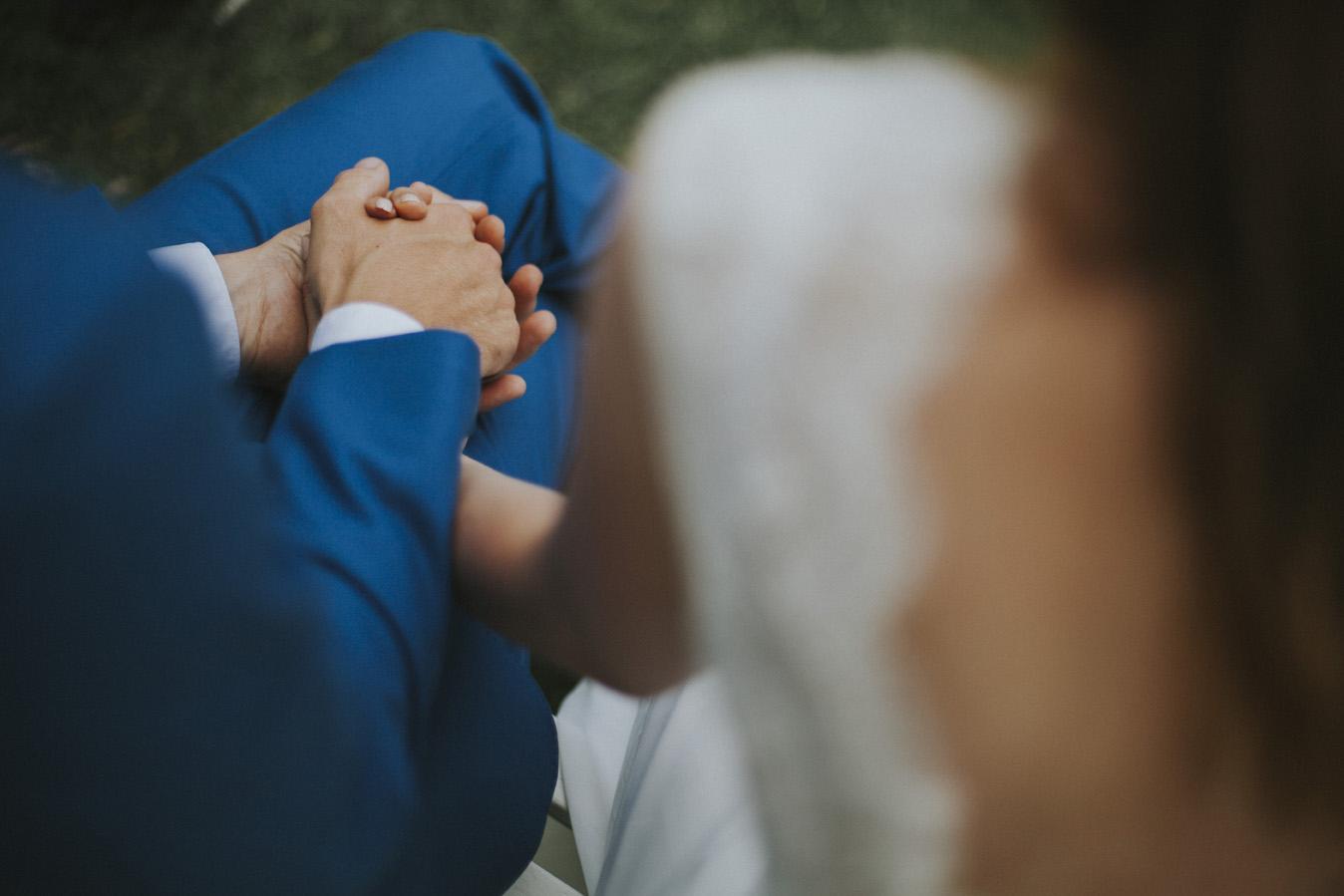 Ceremonie57.jpg