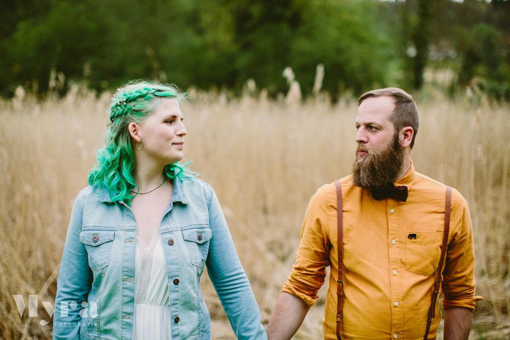 Katinka&Andy626.jpg