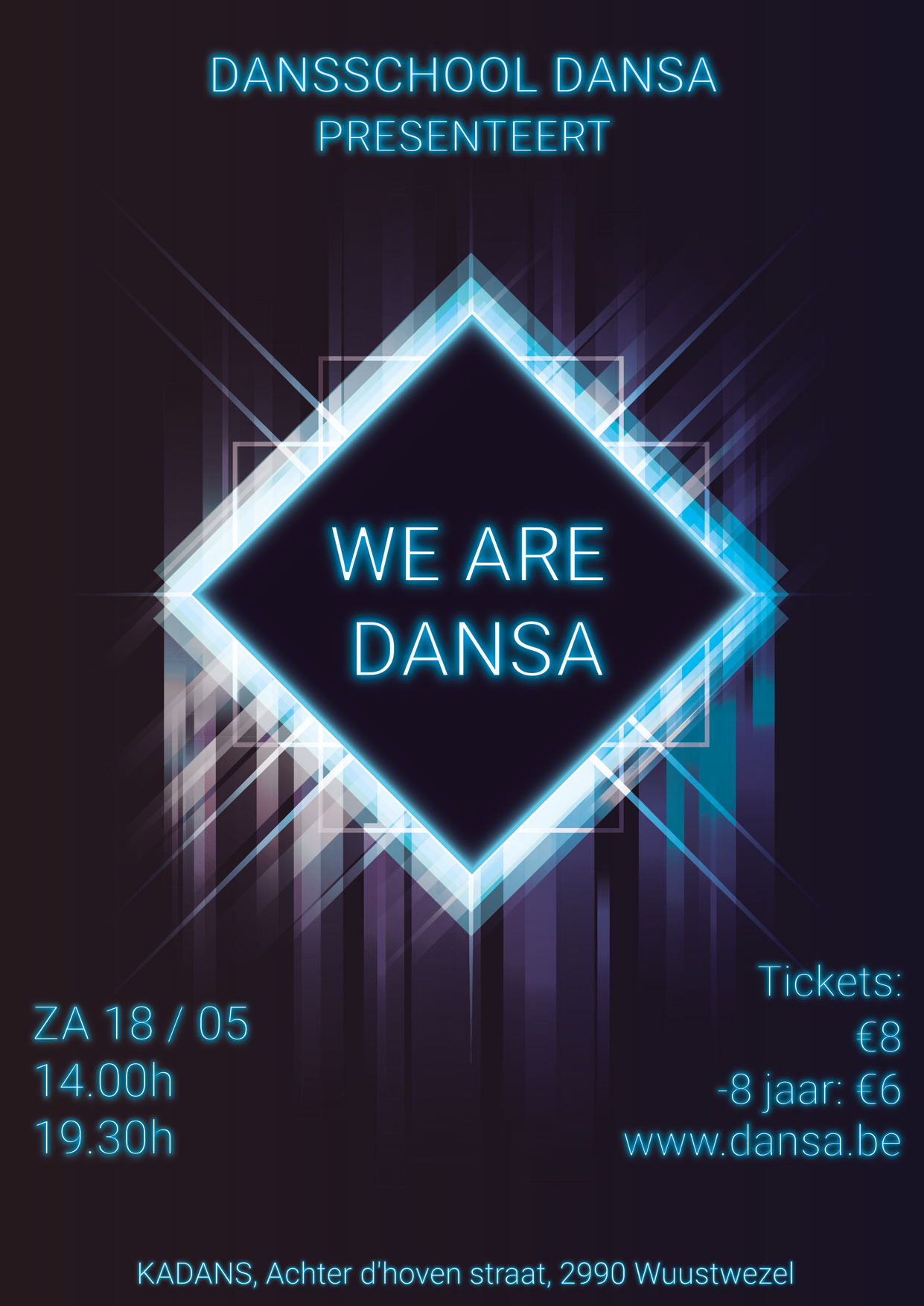 WE ARE DANSA 2019PNG.png