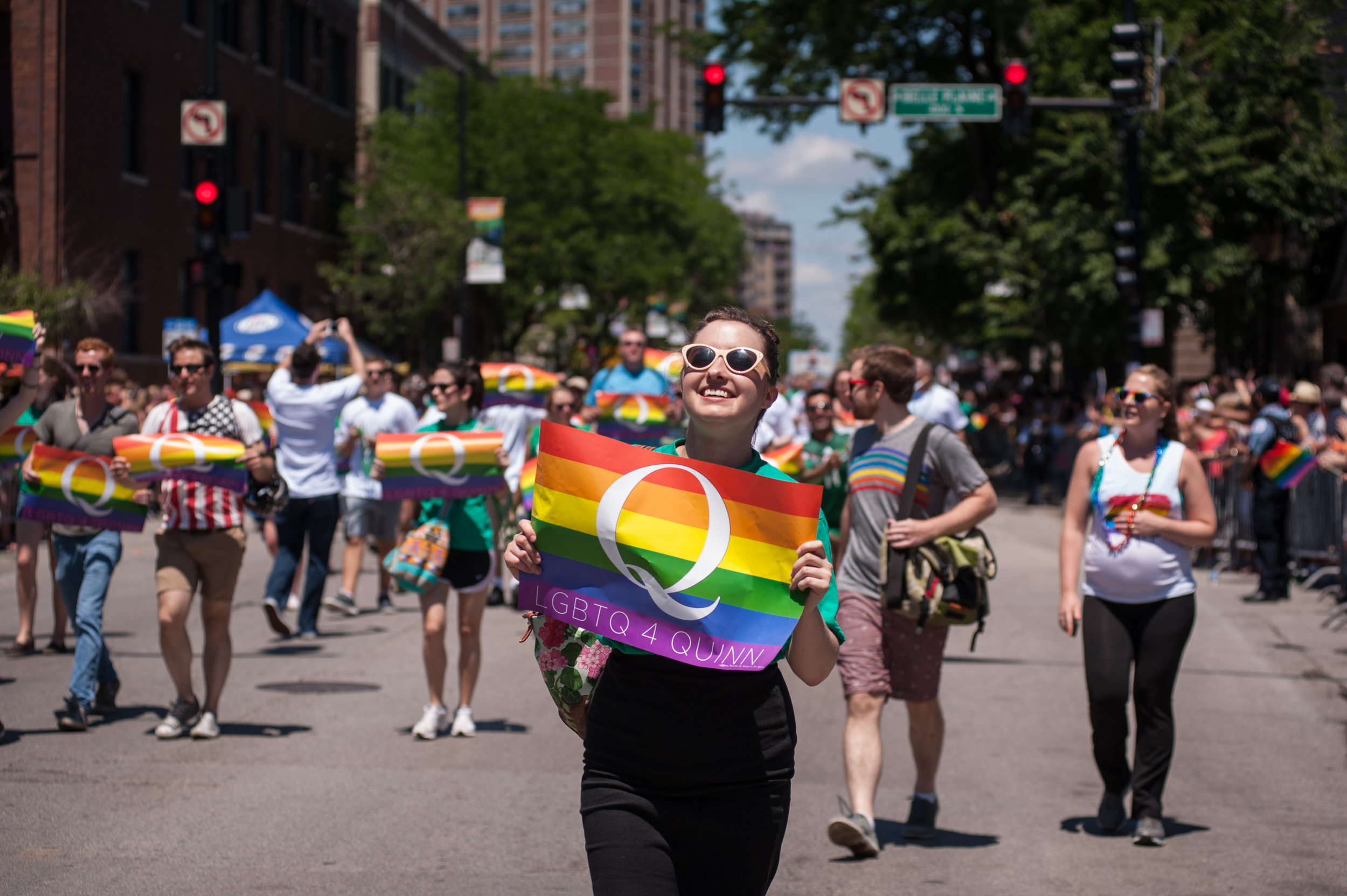 062914_Quinn_Pride_Parade_Chicago_IL_CD_0428.jpg