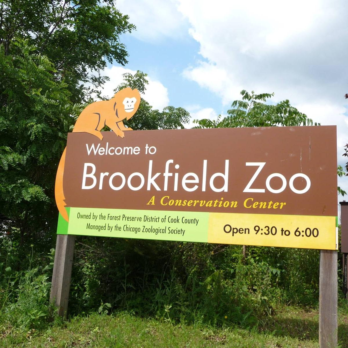Brookfield_Zoo_001-1.jpg
