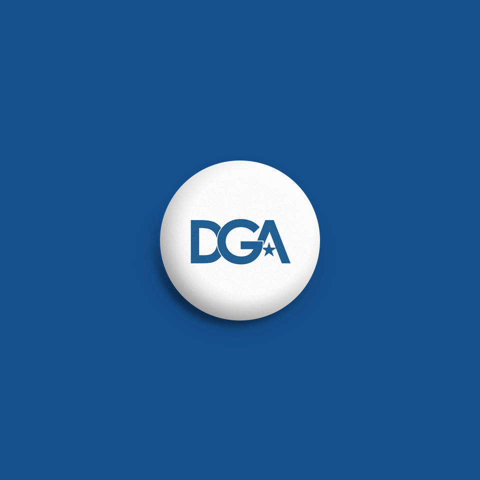 DGA Pin4.jpg