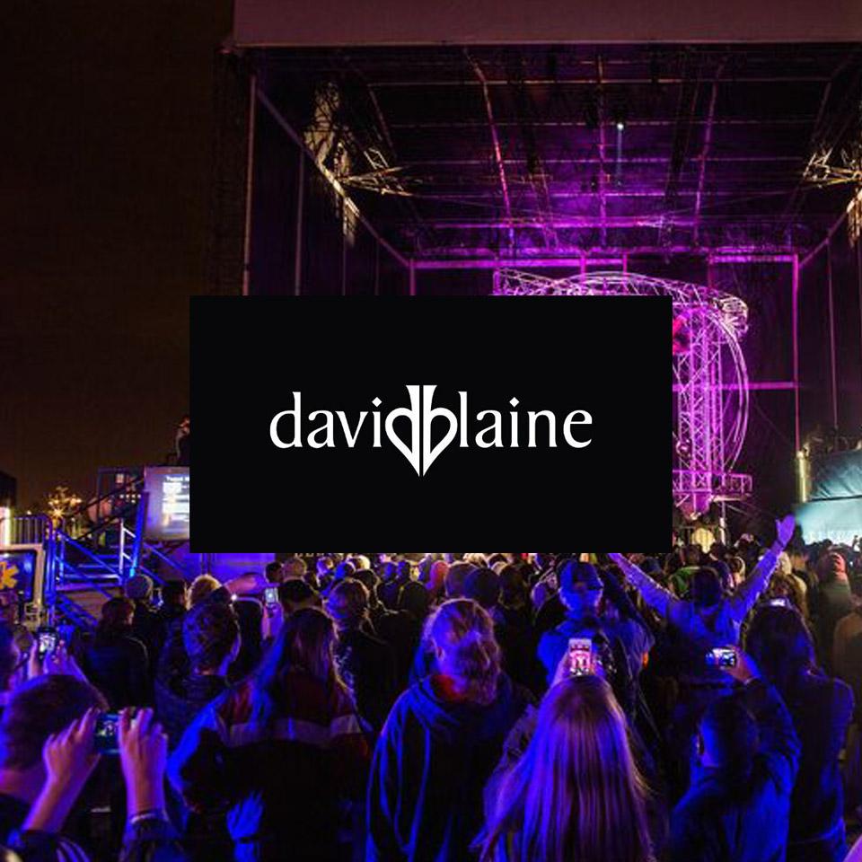 David blaine 2.jpg