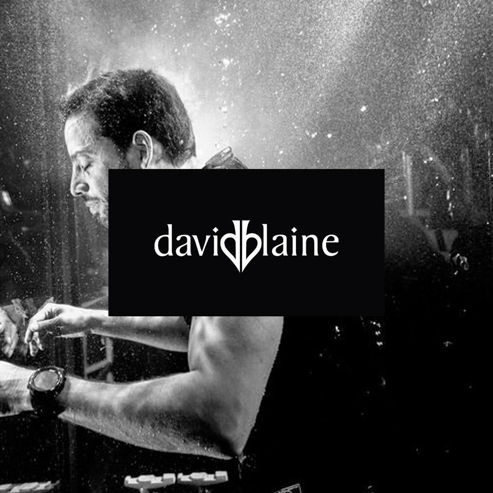 david blaine 5.jpg