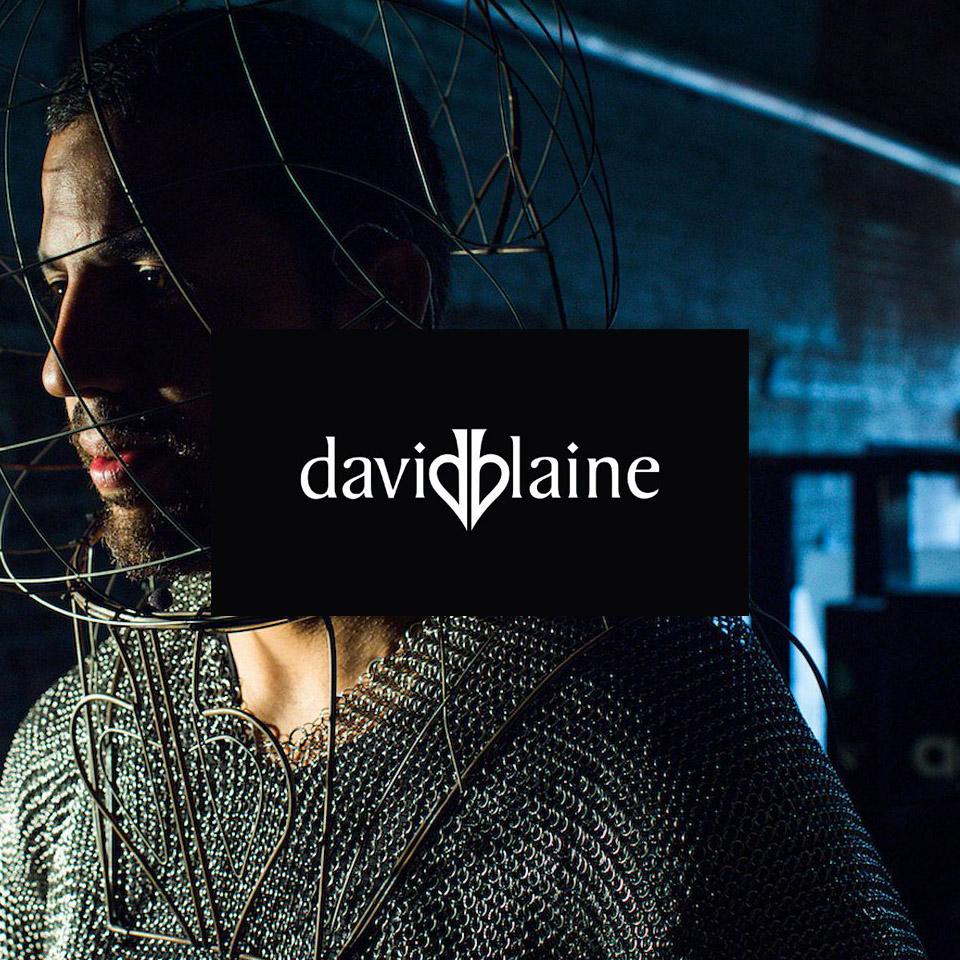 david blaine.jpg
