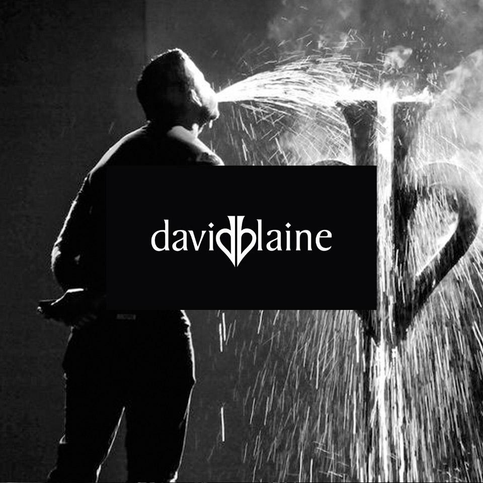 david blaine6.jpg