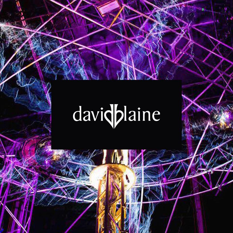 david blaine1.jpg