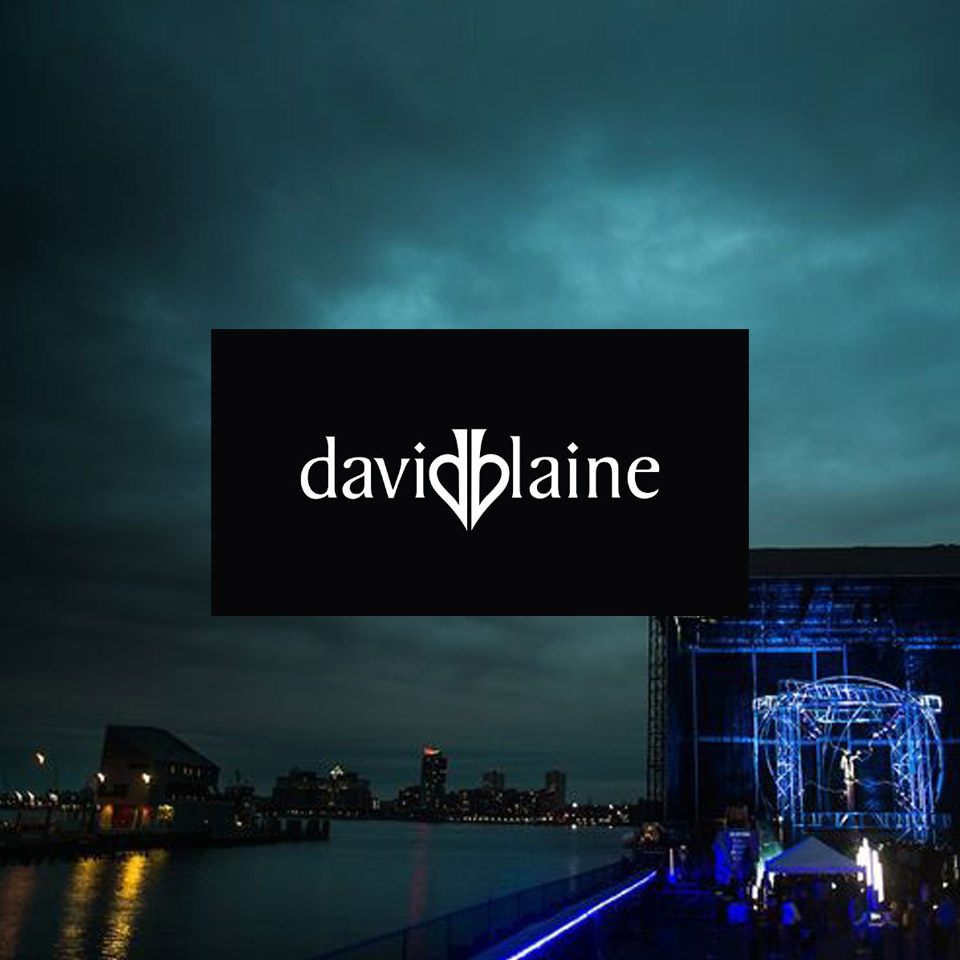 david blaine3.jpg