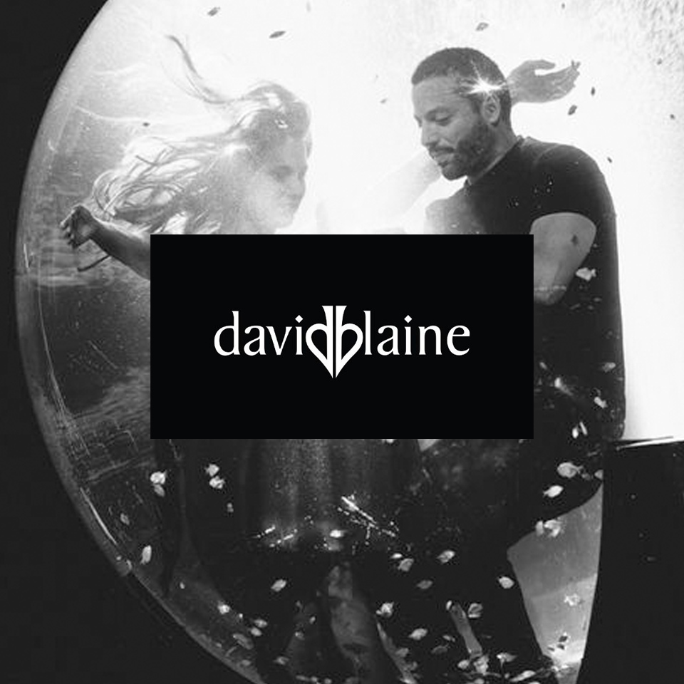 david blaine7.jpg