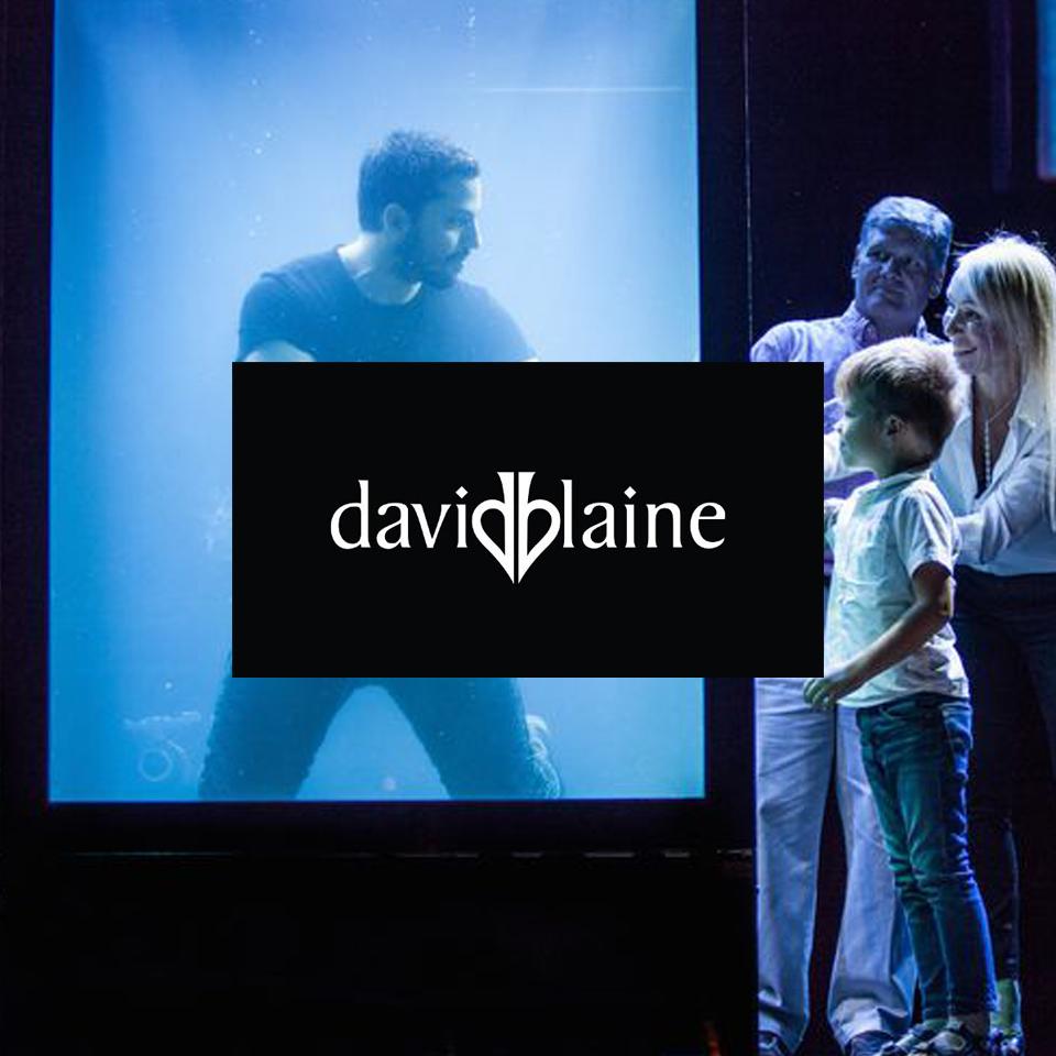 david blaine8.jpg