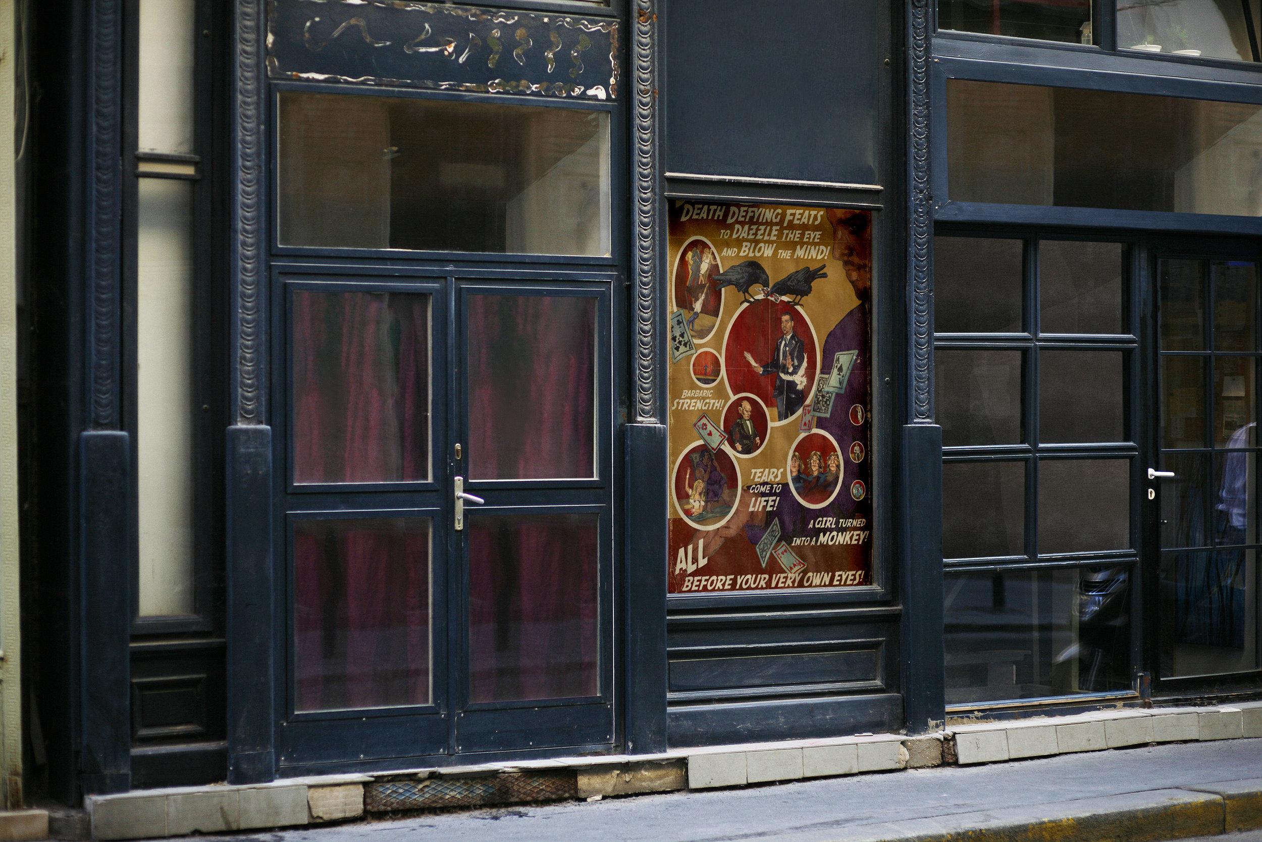 Live Street Poster Conceptual.jpg