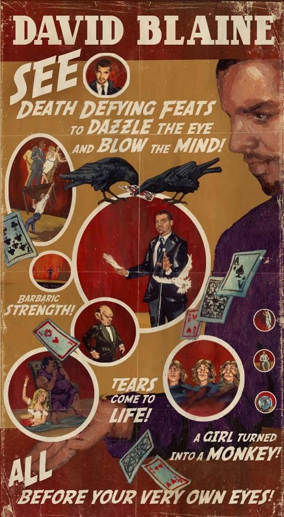 old timey magic ad.jpg