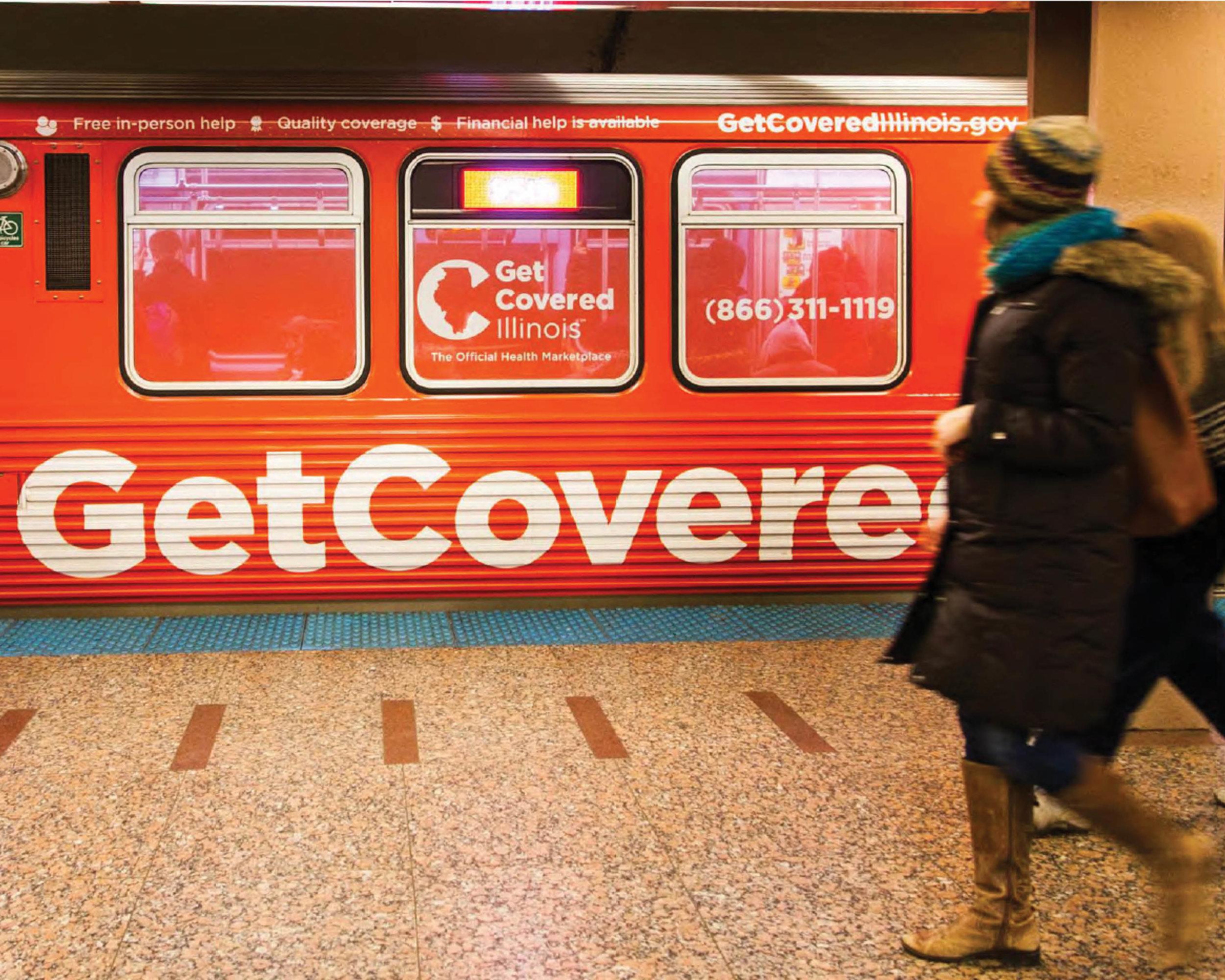 Get Covered Photo Slideshow14.jpg