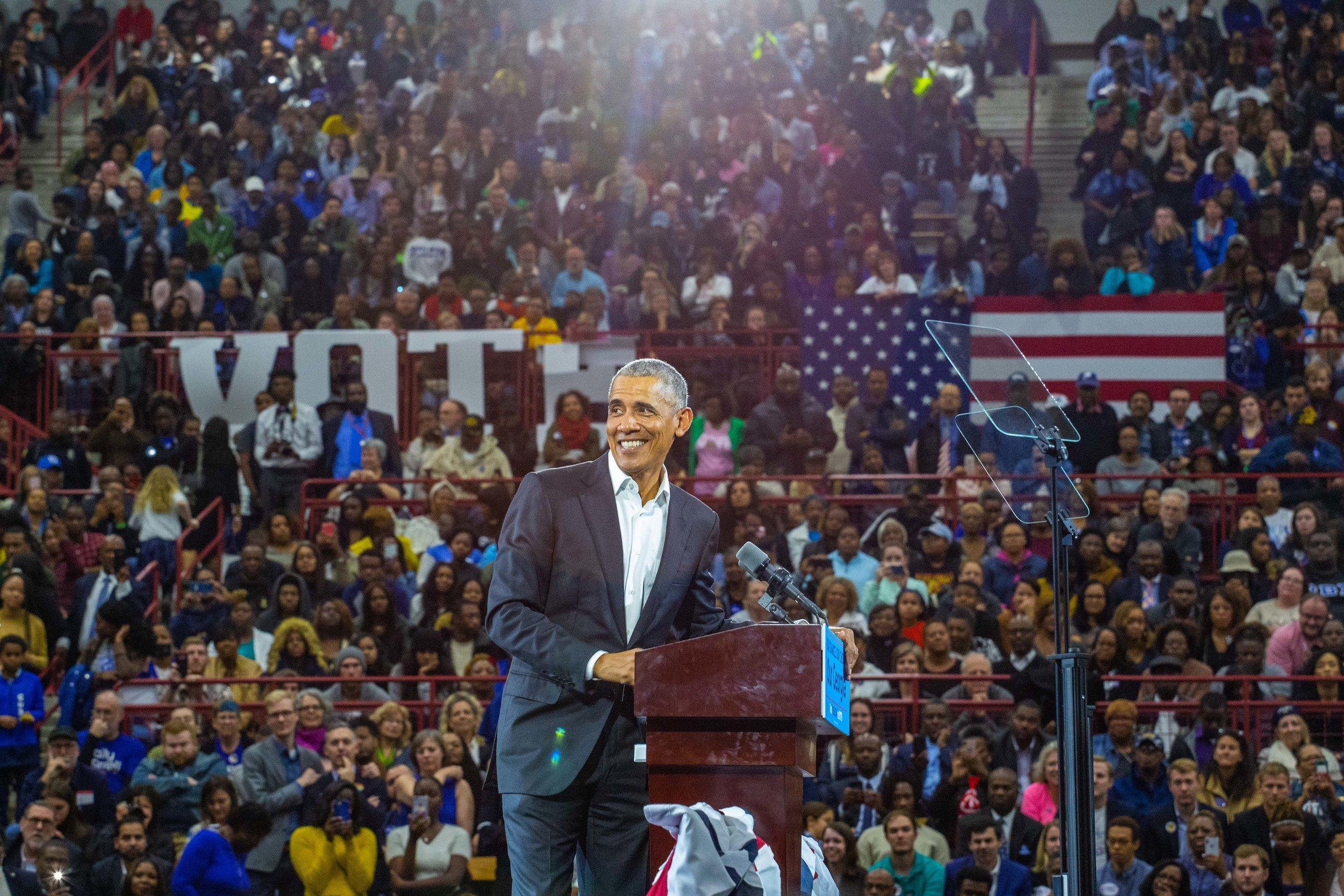 1102018 Obama for Abrams-54.jpg