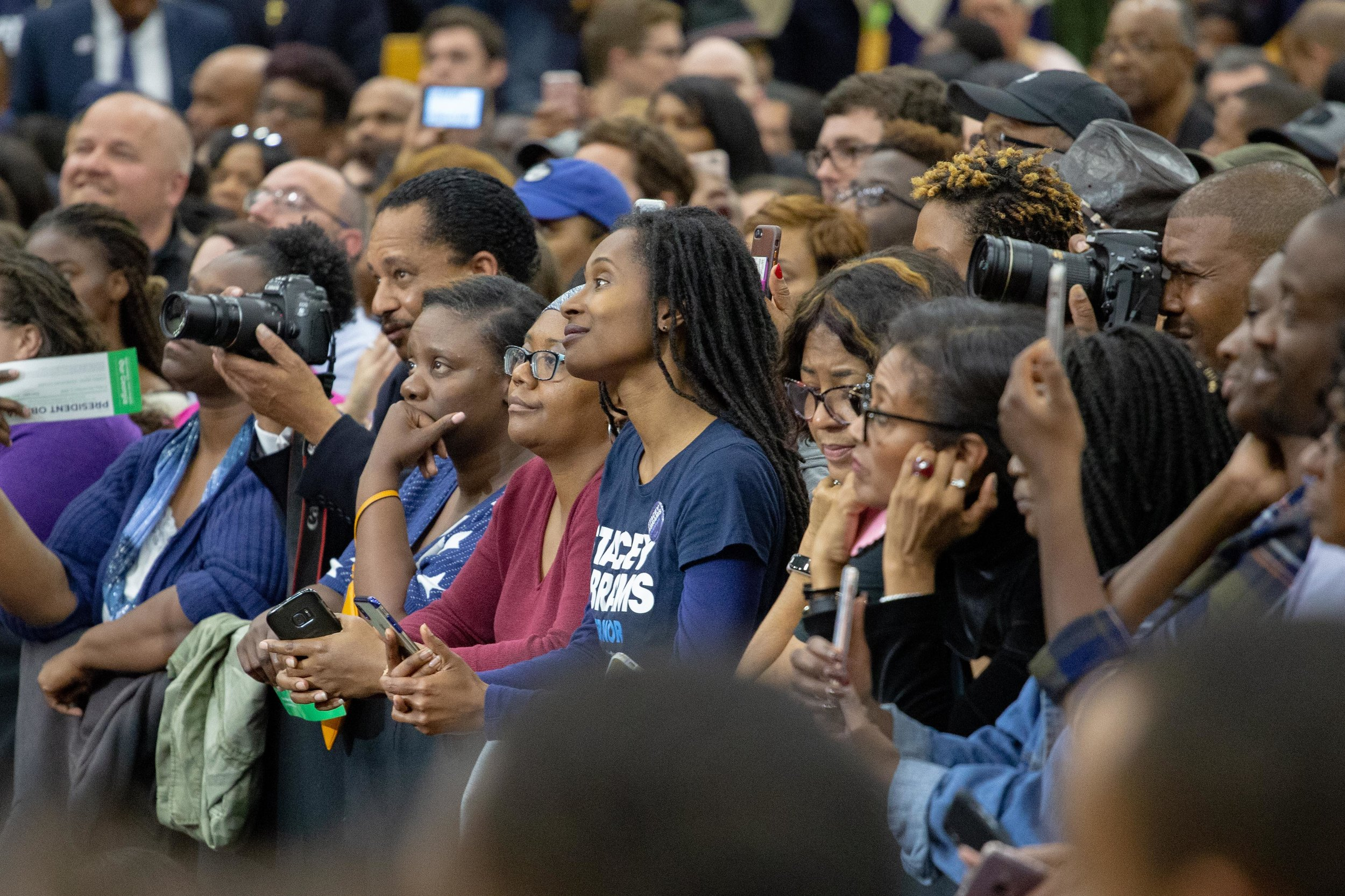 1102018 Obama for Abrams-60.jpg