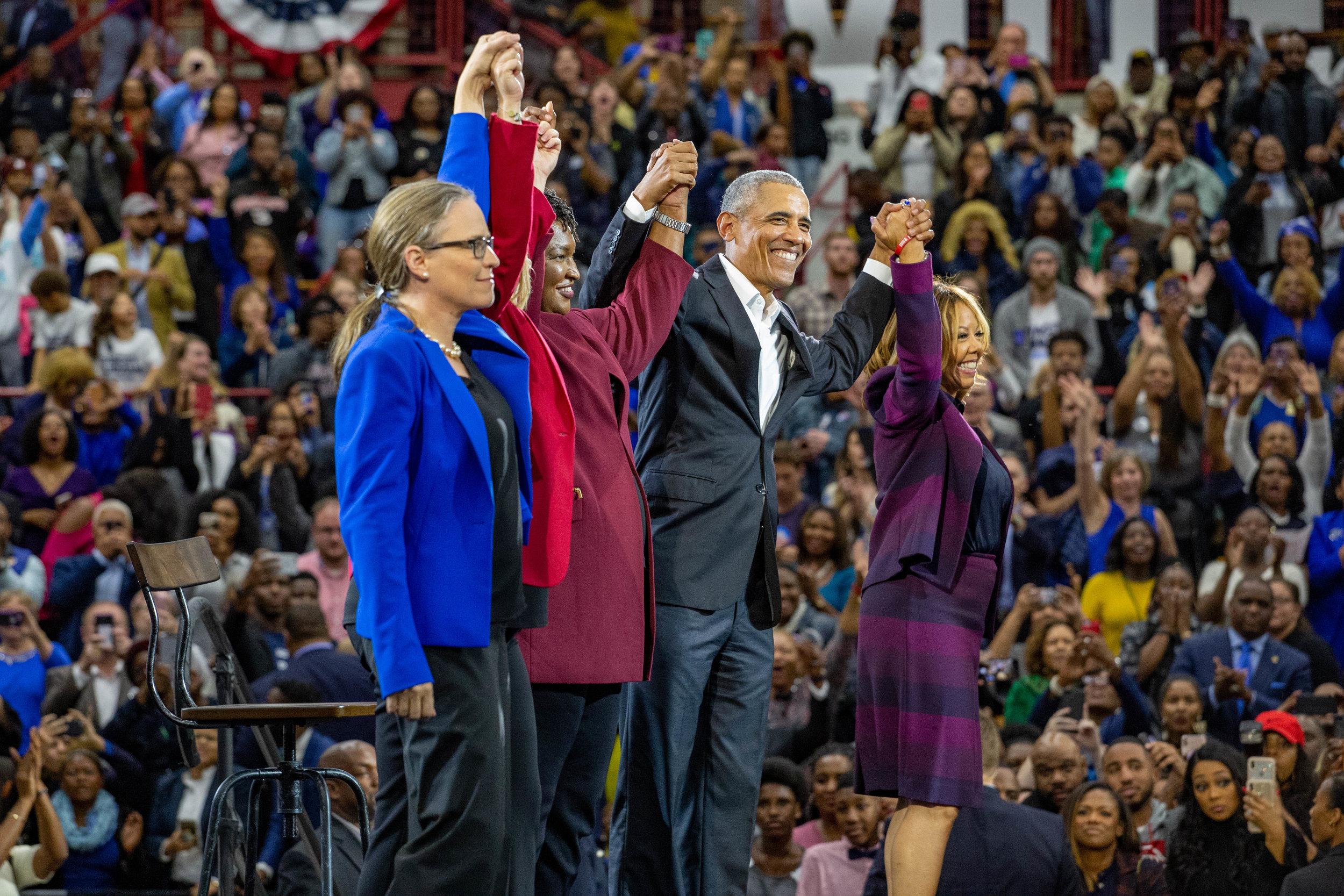 1102018 Obama for Abrams-68.jpg