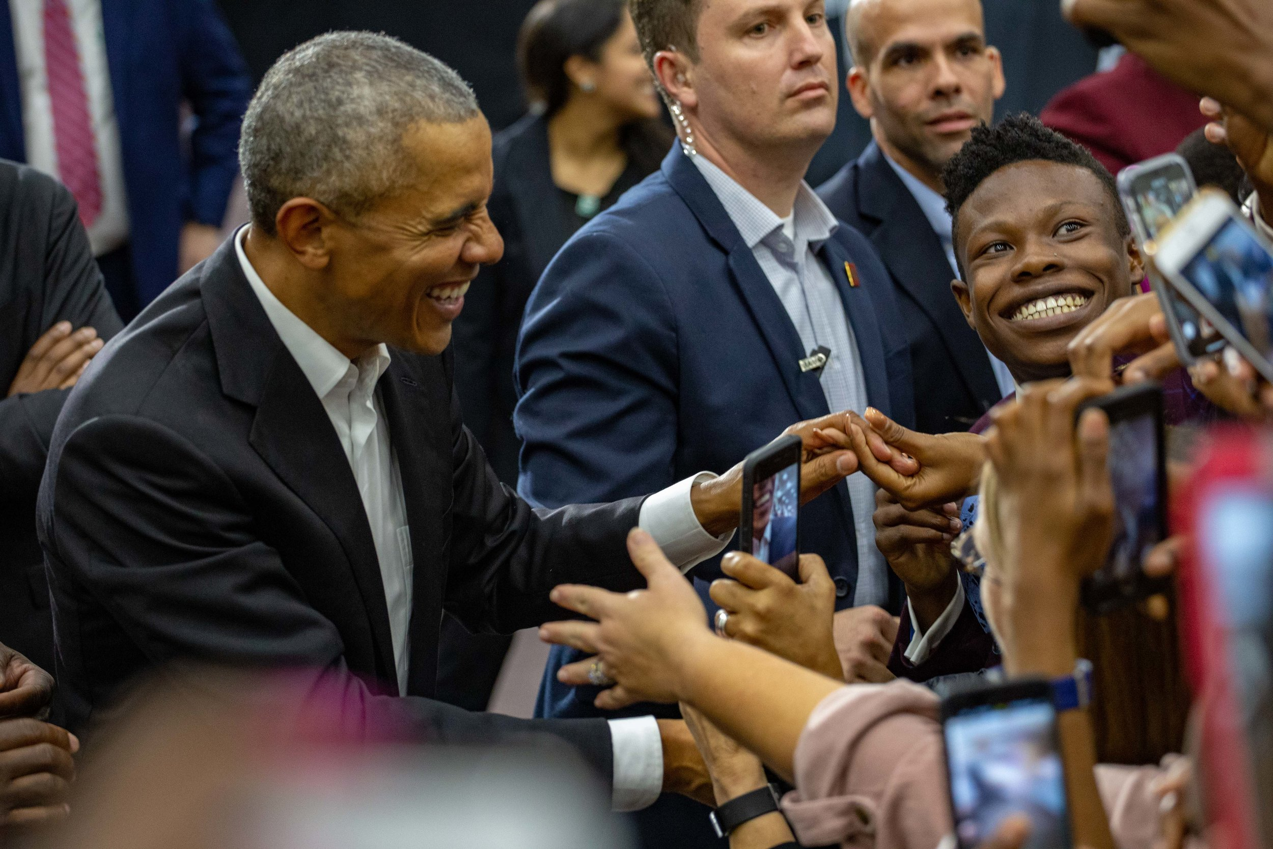 1102018 Obama for Abrams-71.jpg
