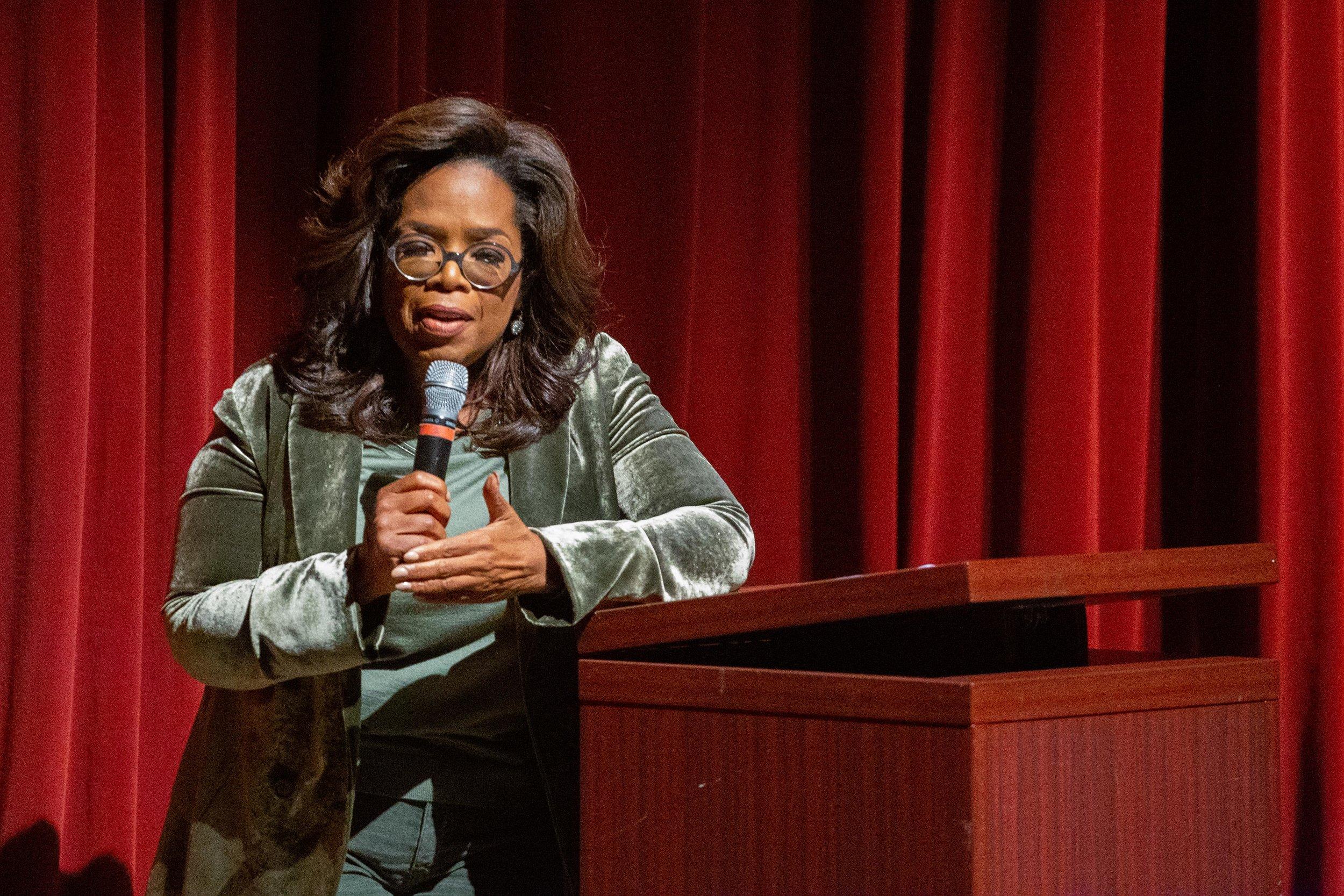 11012018 Oprah for Abrams-7.jpg