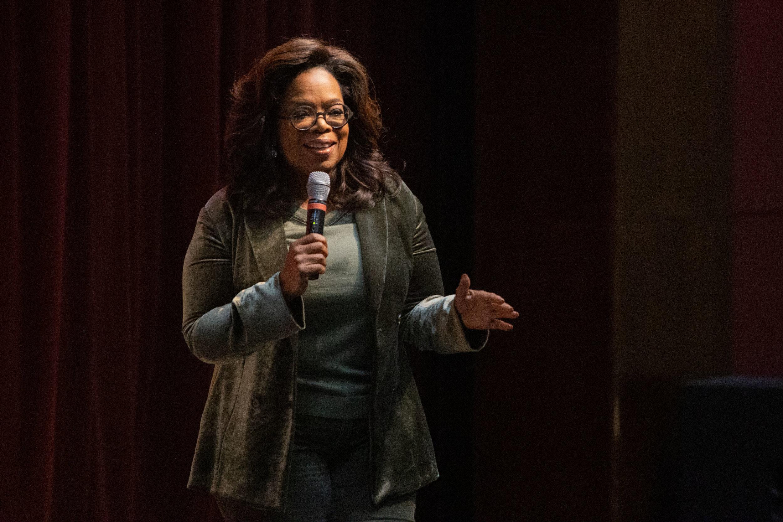 11012018 Oprah for Abrams-6.jpg