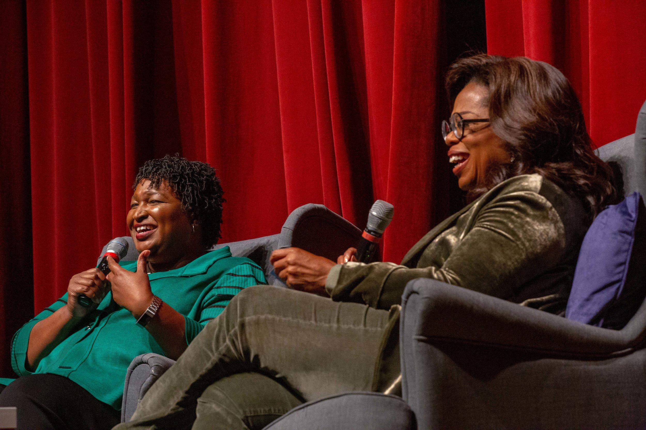 11012018 Oprah for Abrams-20.jpg